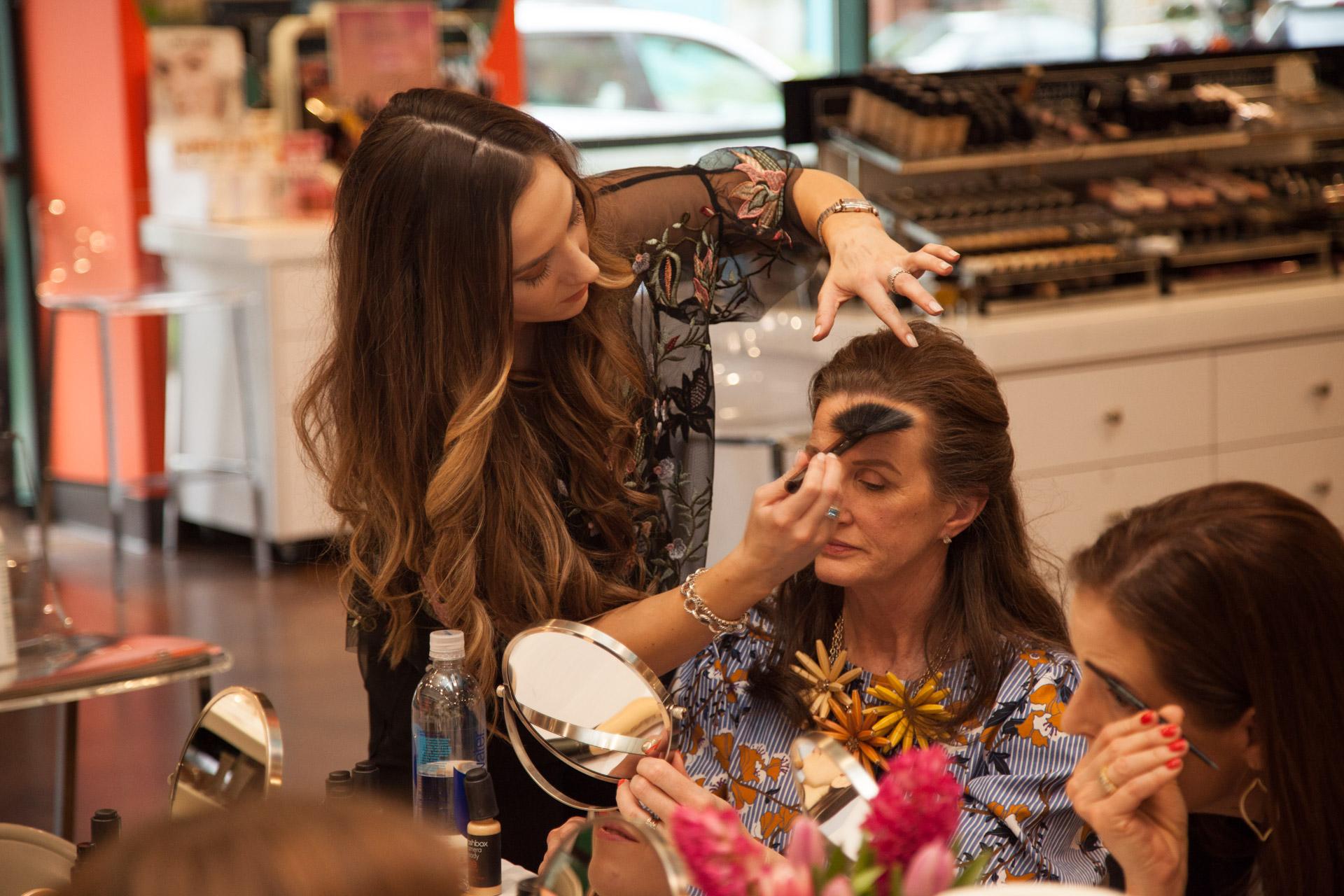 NFW_TheCosmeticMarket_BeautyWorkshop_DesireeCiara-18.jpg