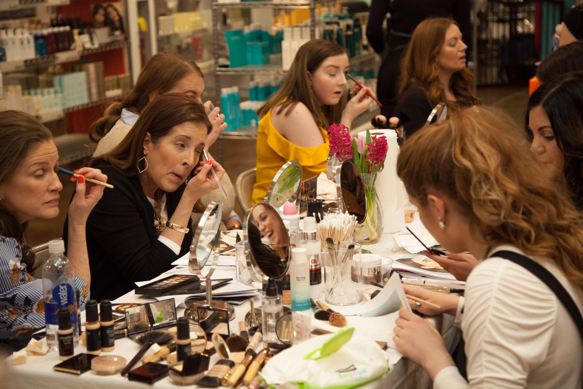 NFW_TheCosmeticMarket_BeautyWorkshop_DesireeCiara-20.jpg
