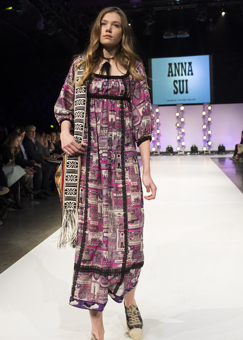 Searcy Anna Sue (5).jpg