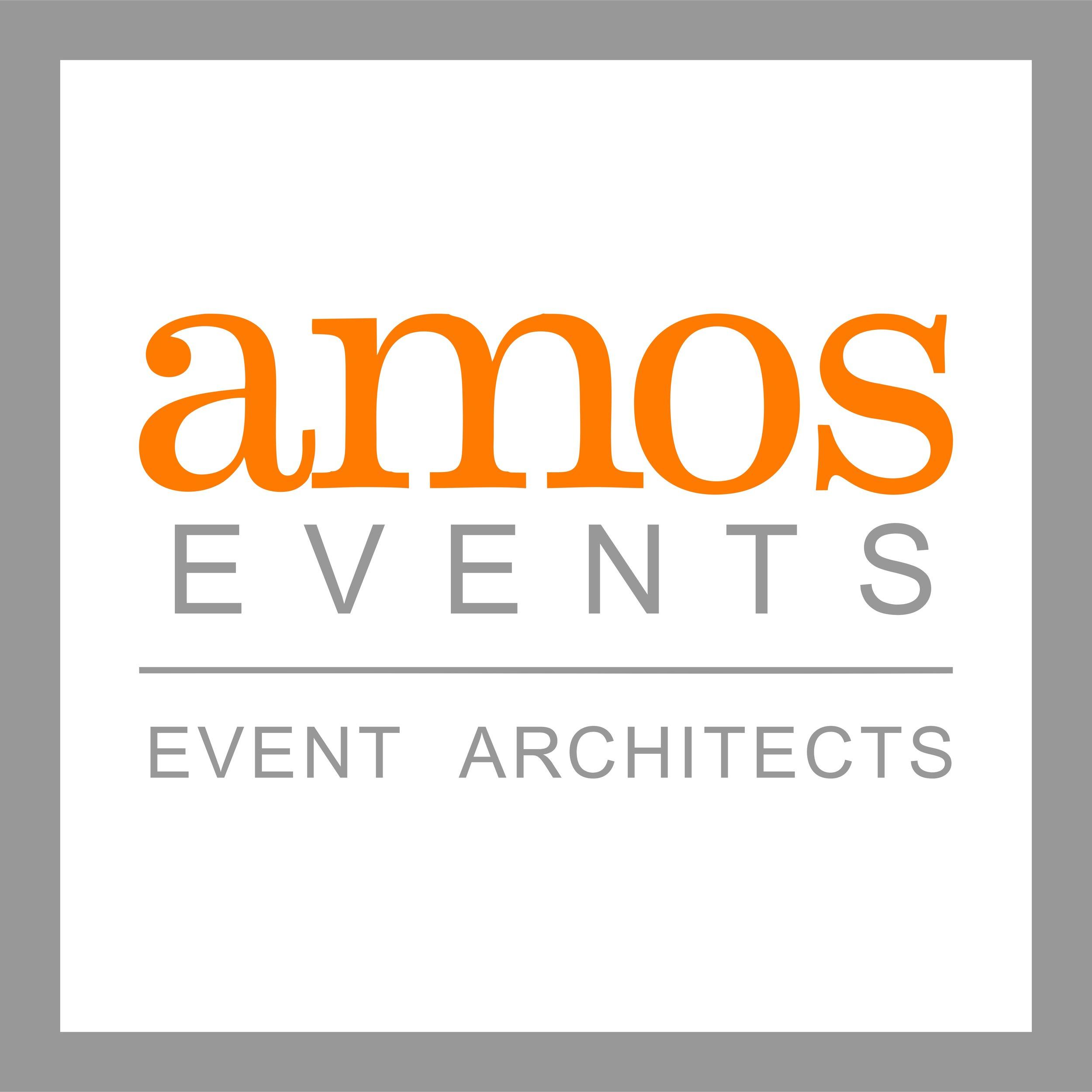 AMOS EVENTS _ UPDATED LOGO _ JPEG.jpg