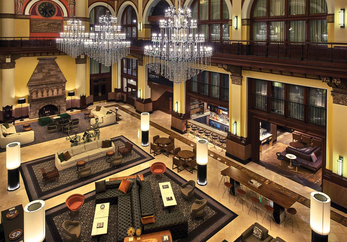 Union-Station-Hotel-Lobby.jpg