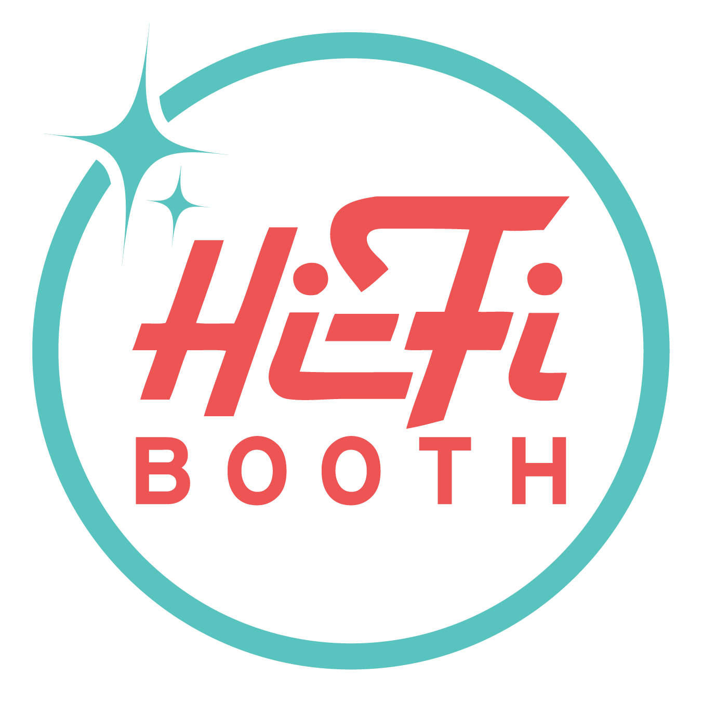 Hi-Fi Media Co.