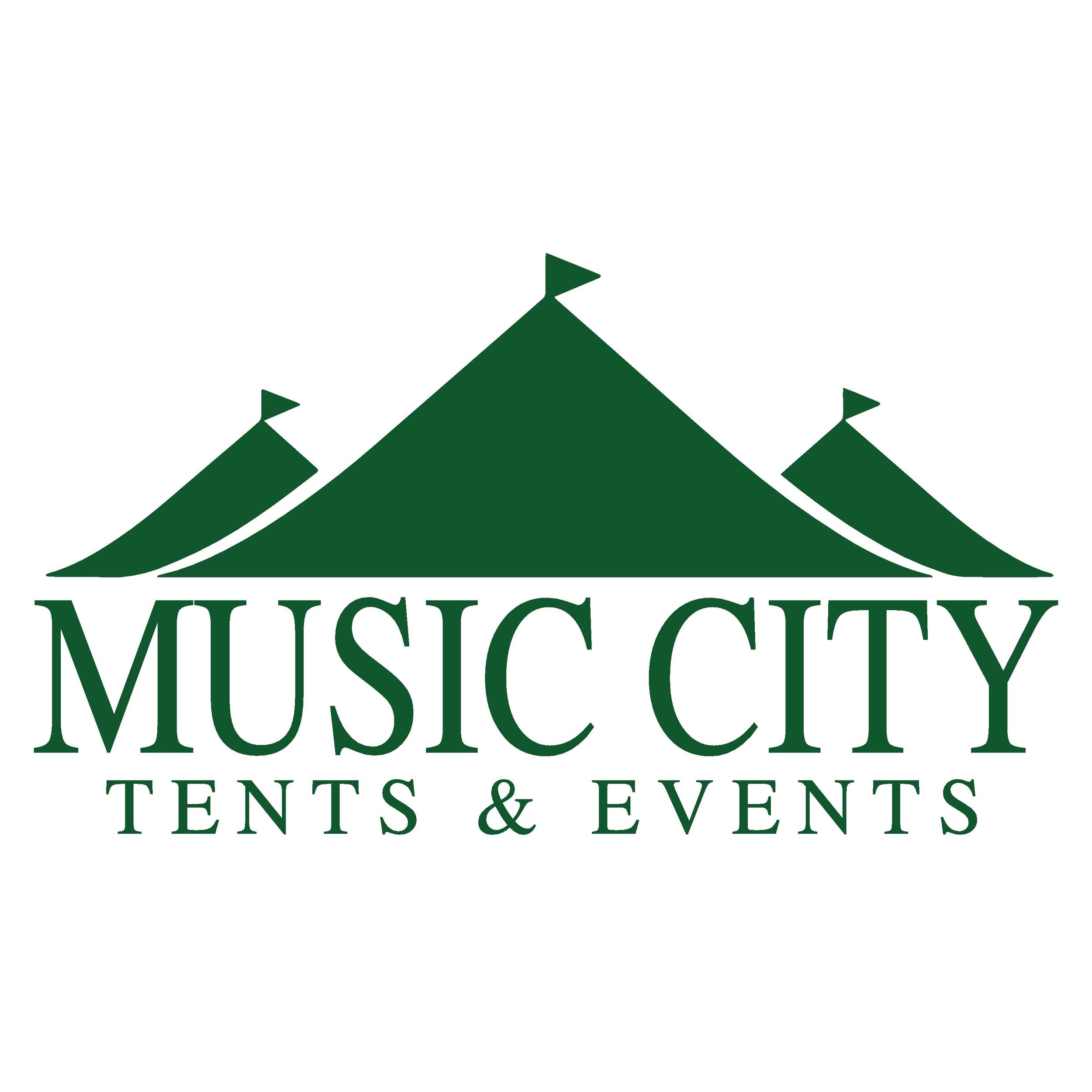 Music City Tents.jpg