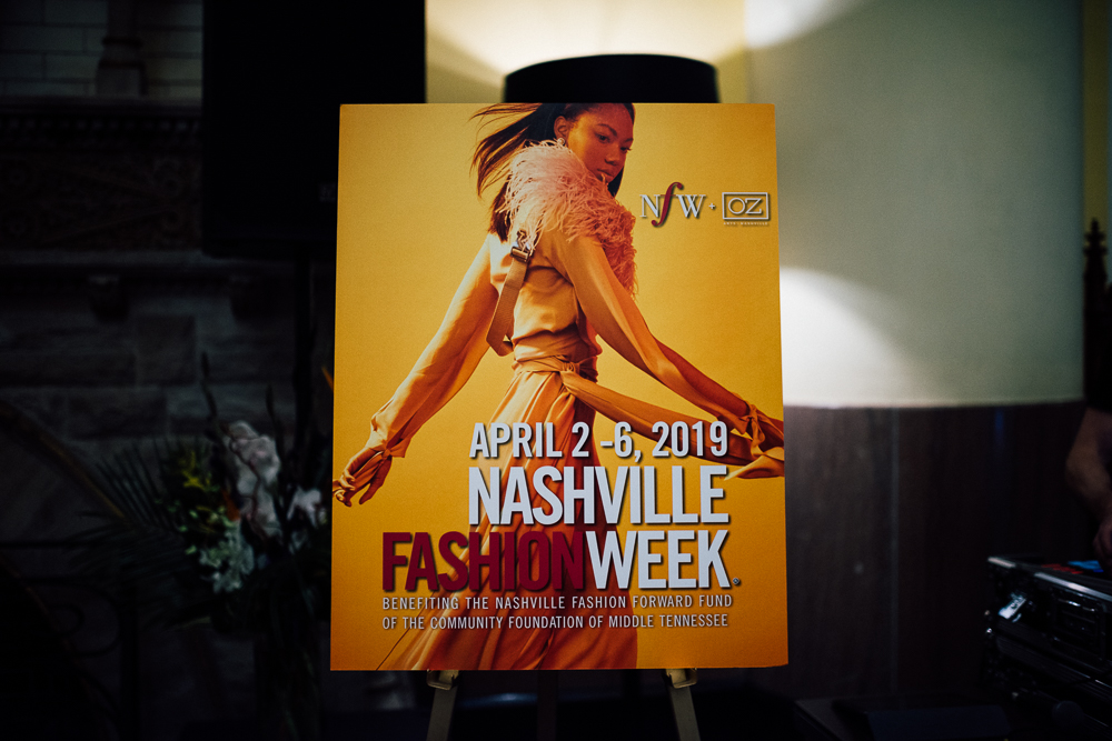 WHYNFW 19 UNION STATION NASHVILLE ADRIAN E MORALES-1.jpg