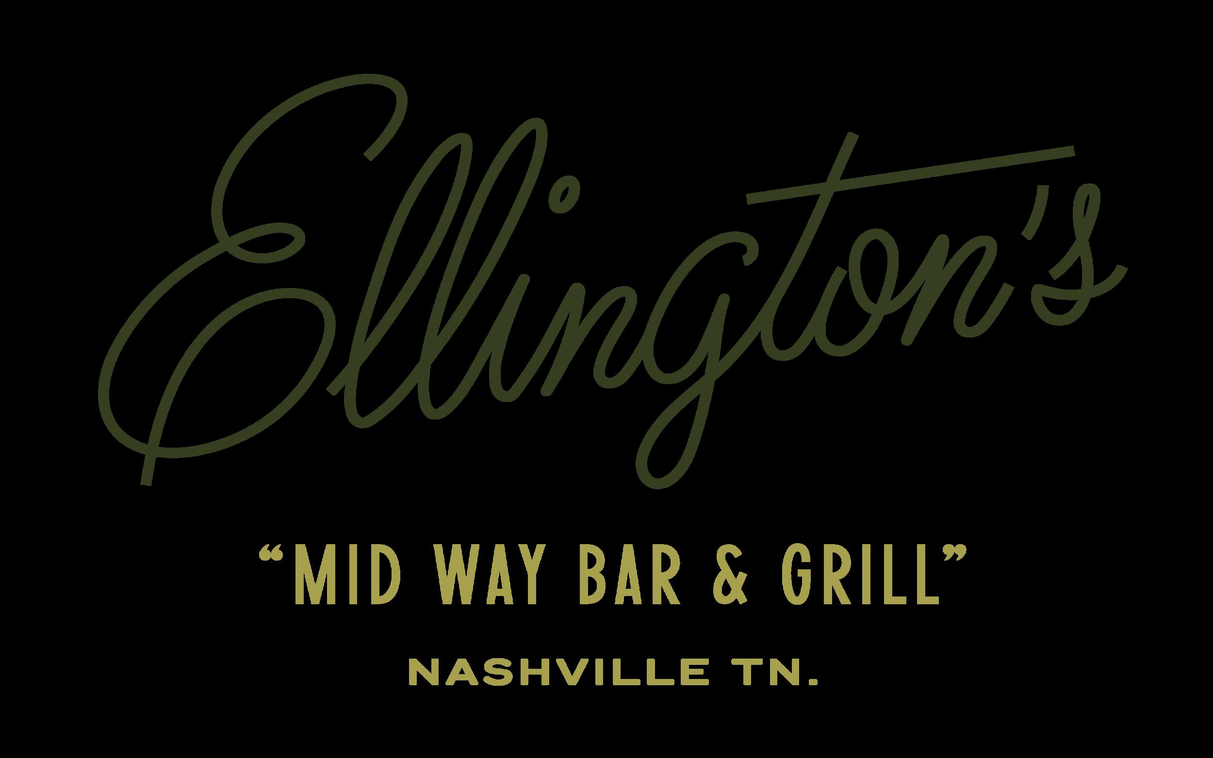 ellingtons-01Logo.png