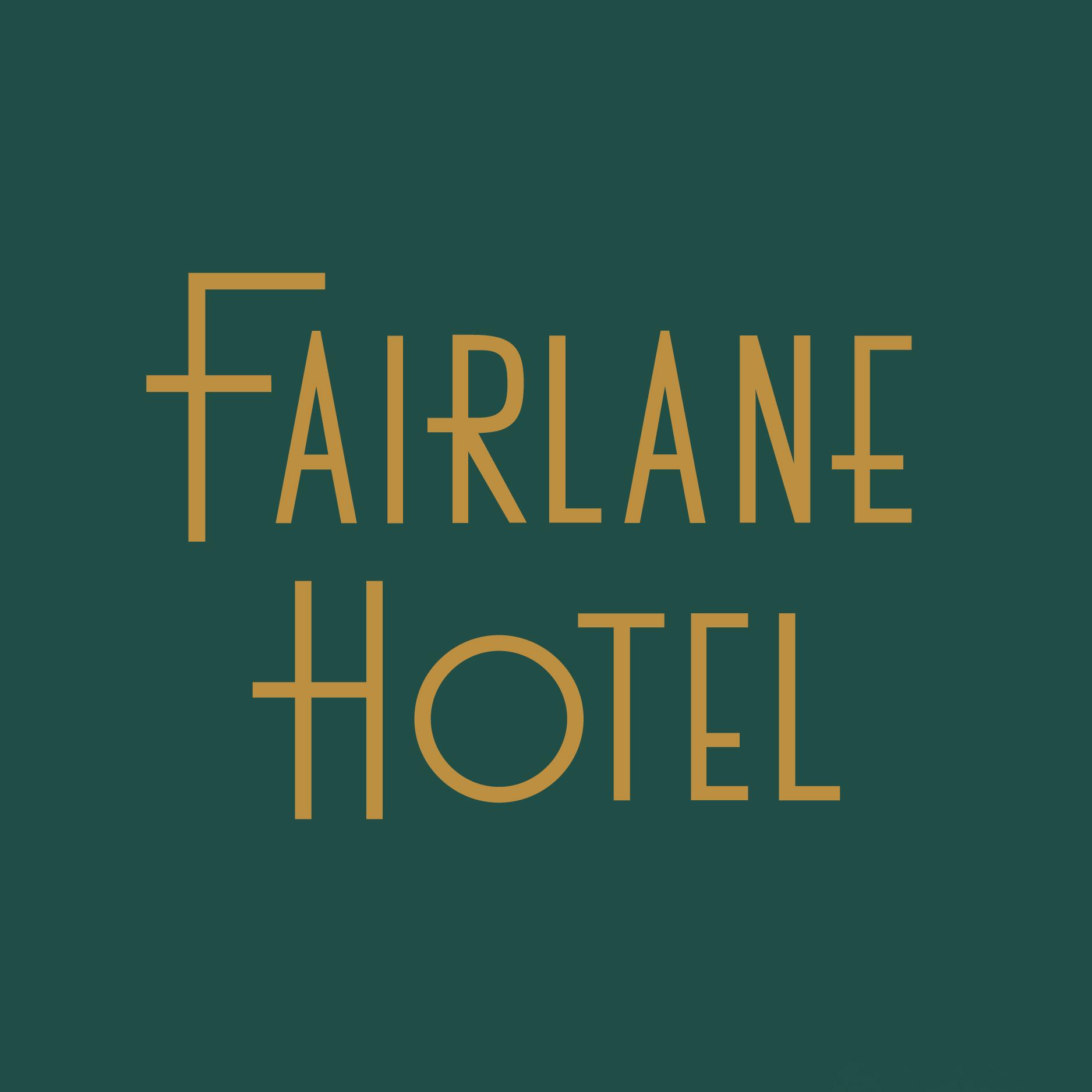 fairlane_digital_-03Logo.jpg