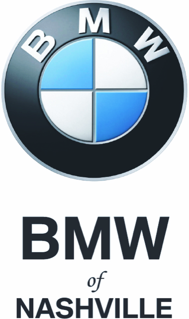 BMW of Nashville