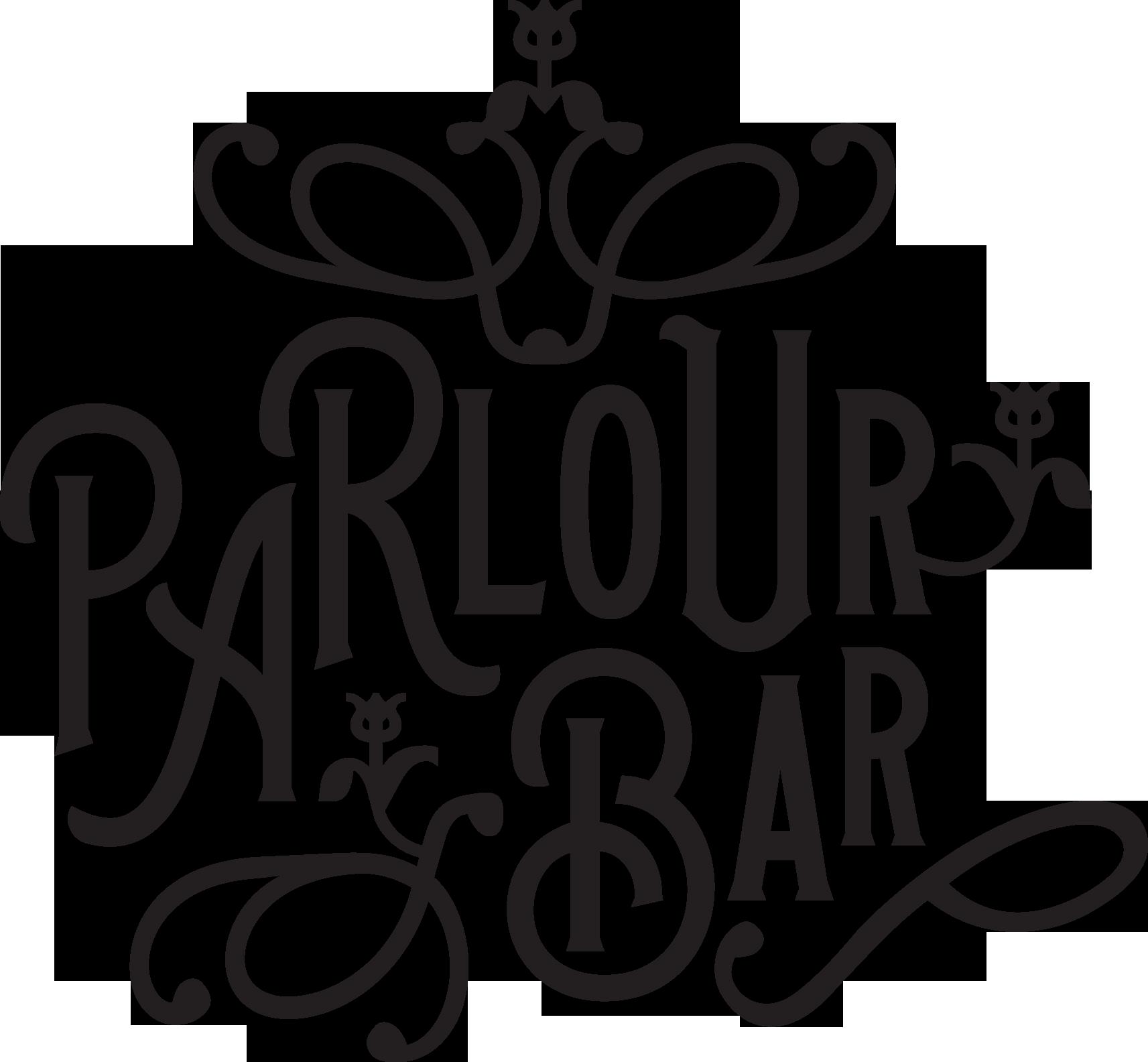 PARLOUR BAR_LOGO_BLACK.png