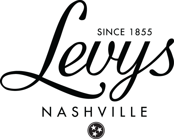 levy-logo+stars.png