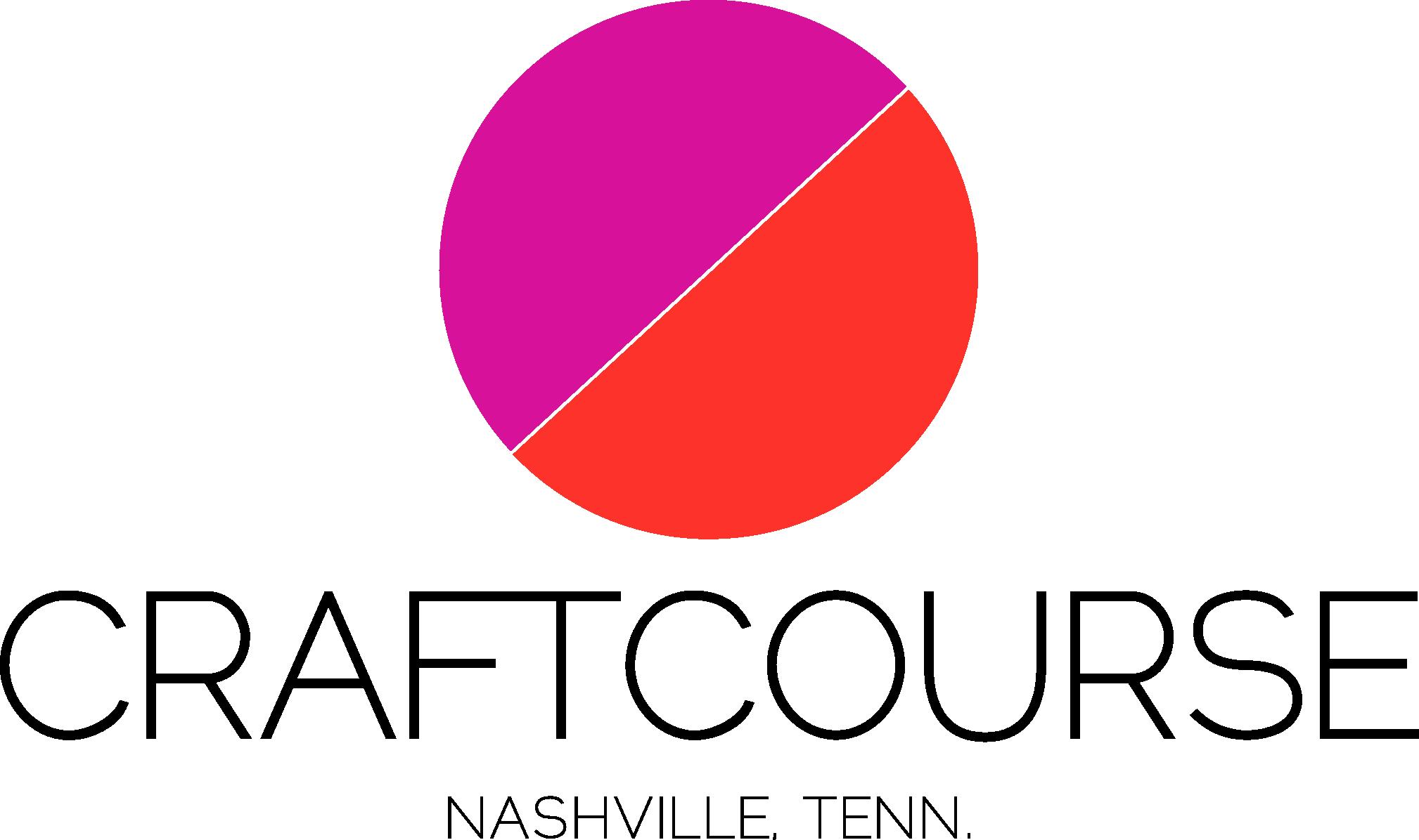 New CC Logo.png