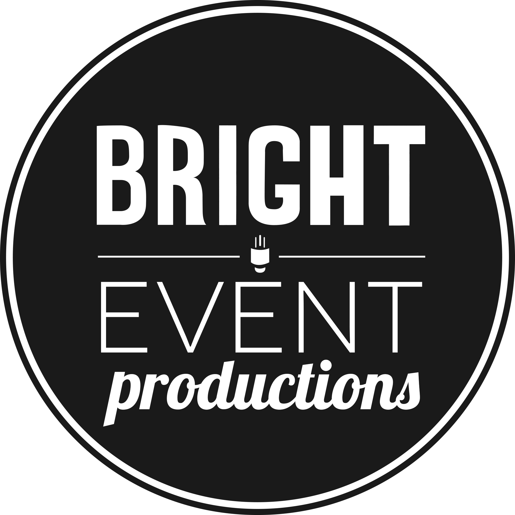 Bright Events Productions