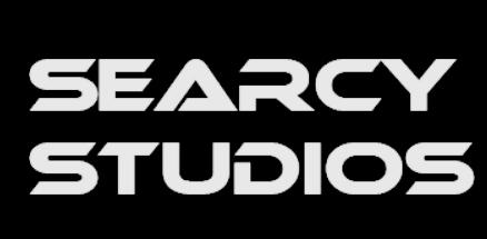 Searcy Studios
