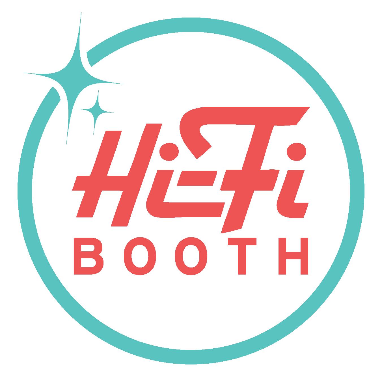 Hi-Fi Booth Logo.png