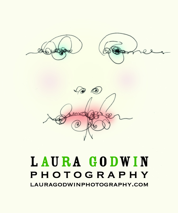 Laura Godwin Photography