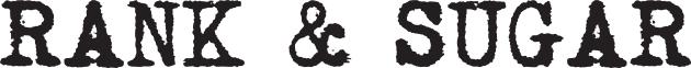 RANK _ SUGAR logo lg.jpg