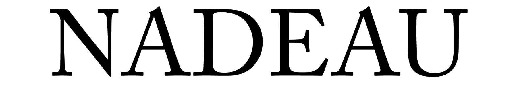 NADEAU logo.jpg