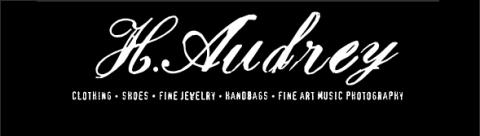 H. Audrey