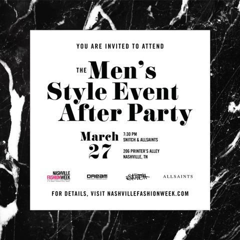 NFW After Party Invite Instagram post copy.jpeg