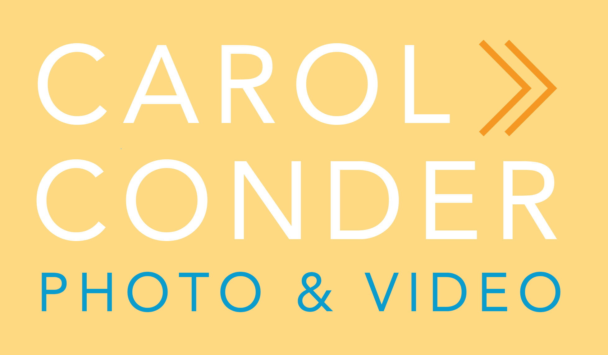 Carol Condor