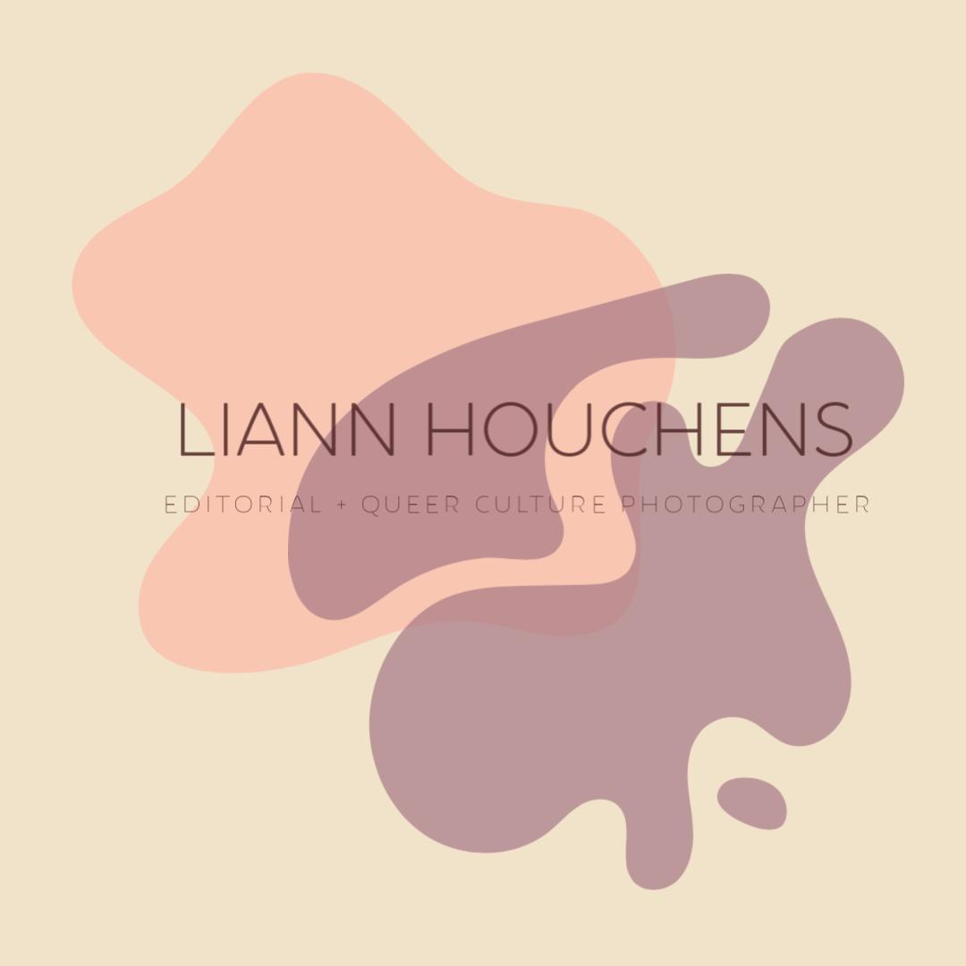 Liann Houchens