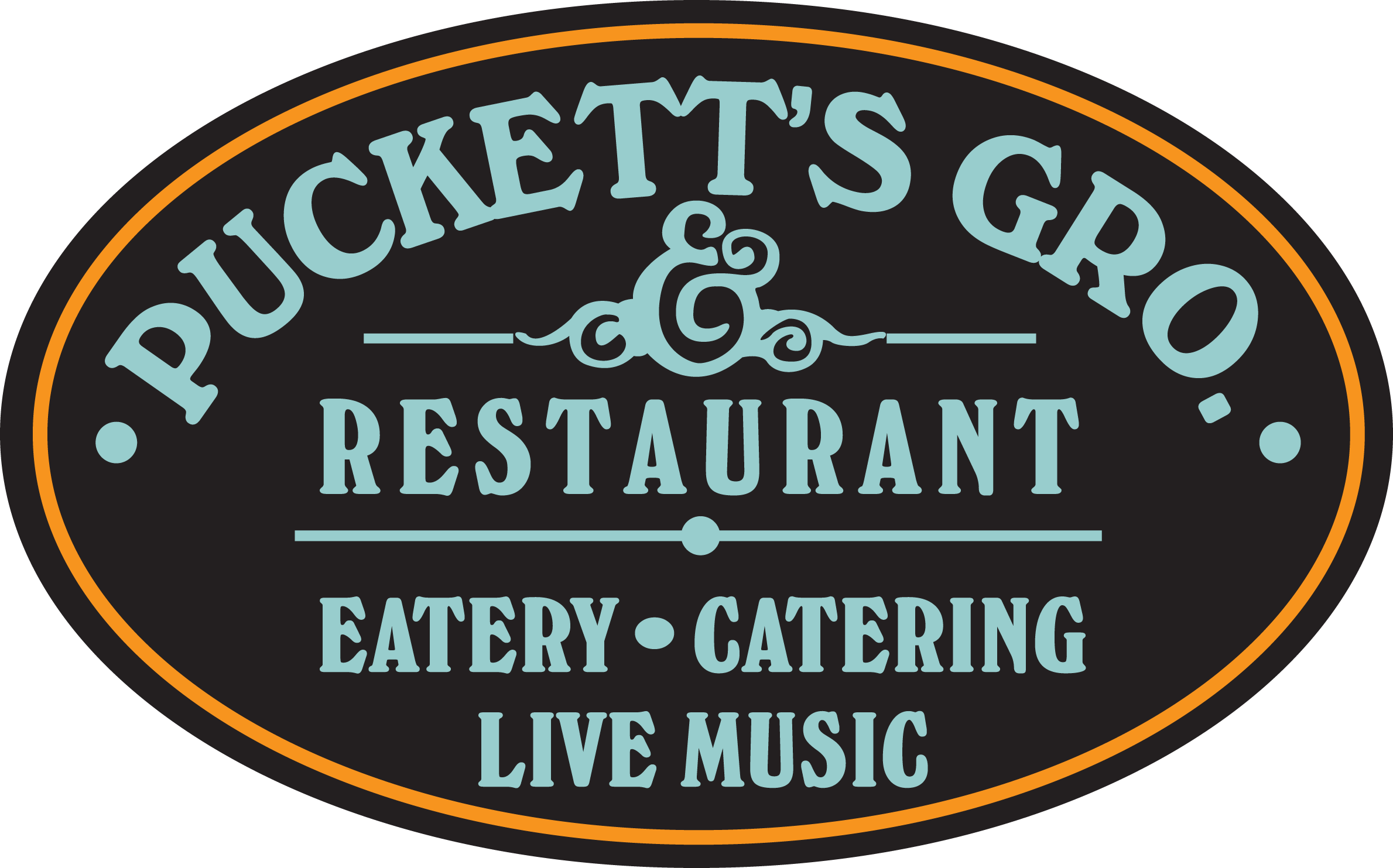 Puckett's Grocery & Restaurant