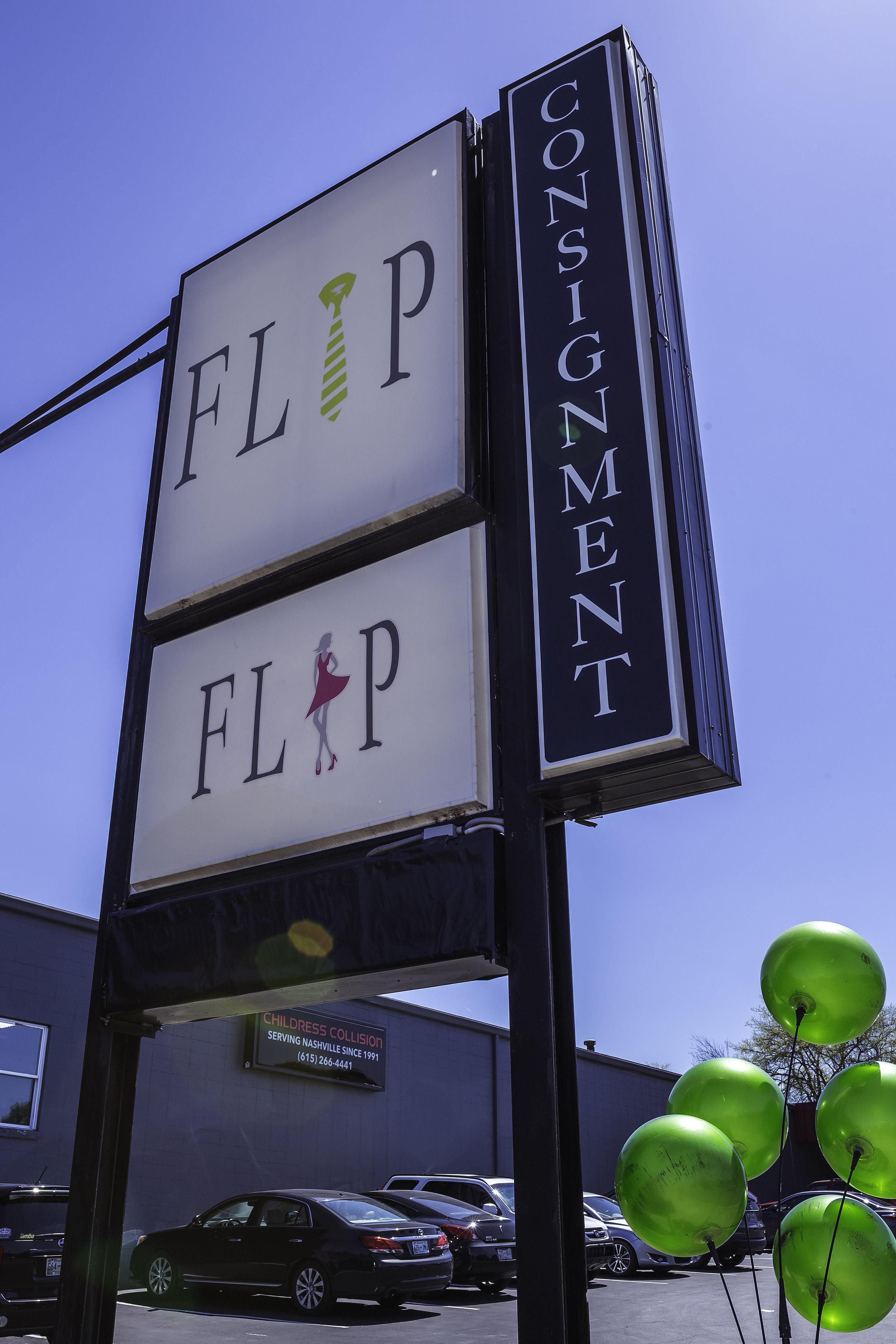 flip17.jpg