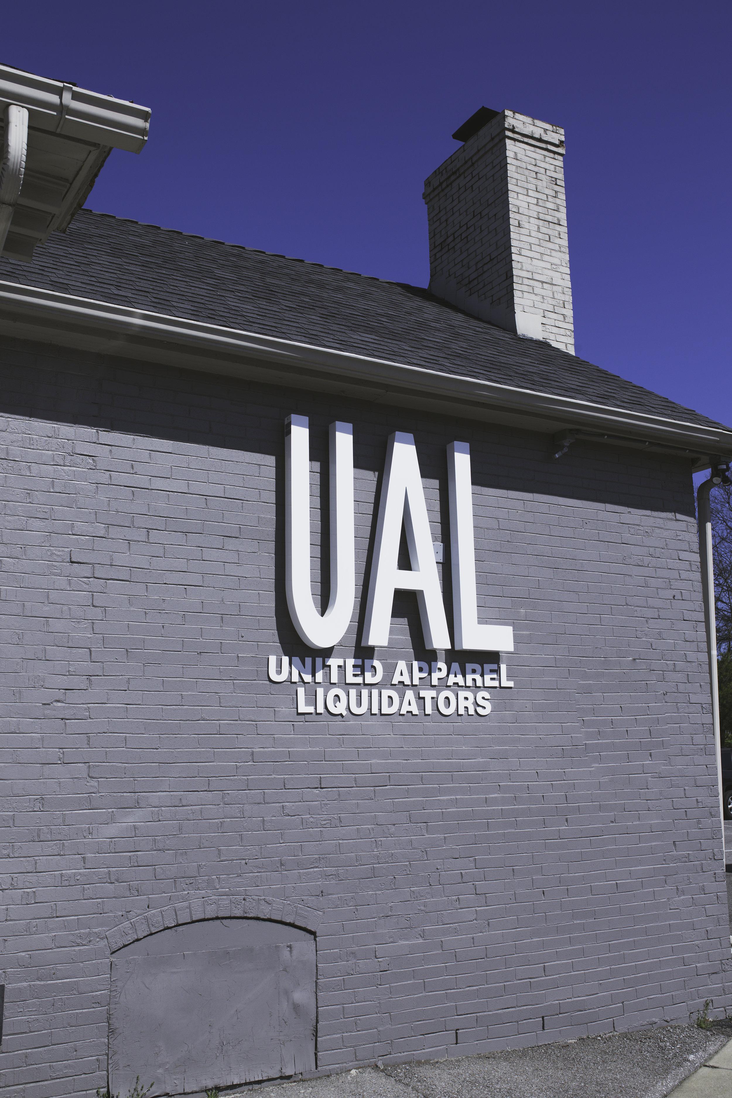 ual2.jpg
