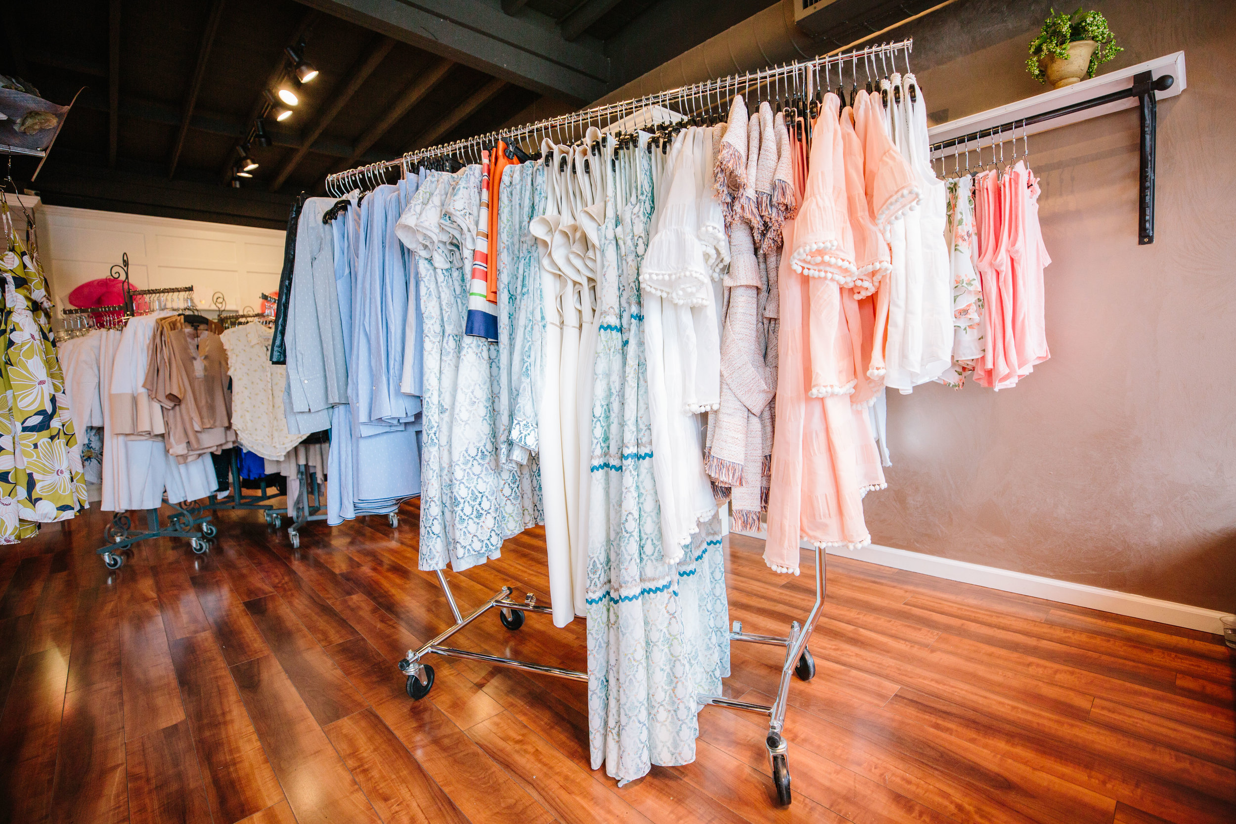 Stacey Rhodes Boutique by Daniel Chaney-8.jpg