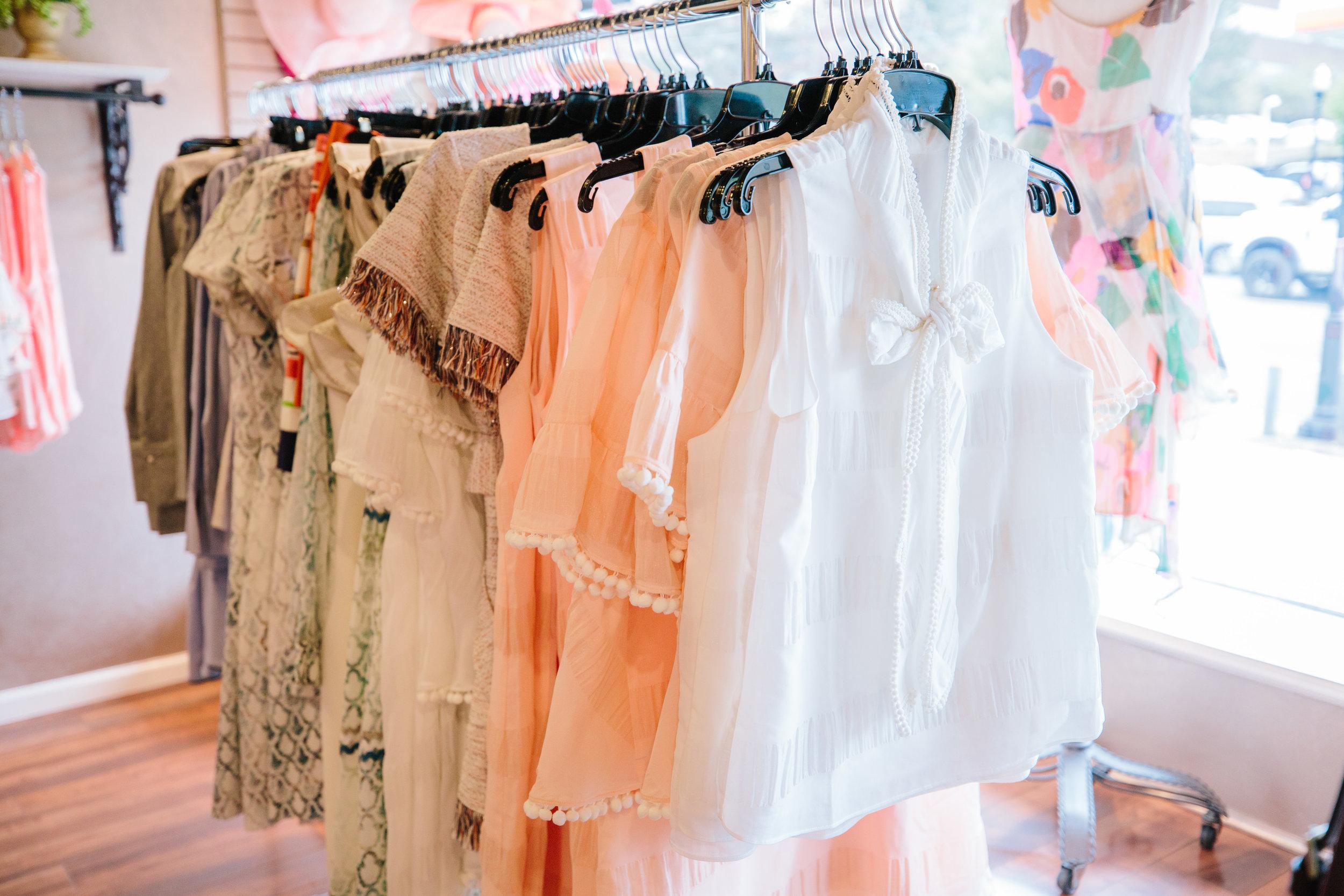 Stacey Rhodes Boutique by Daniel Chaney-11.jpg