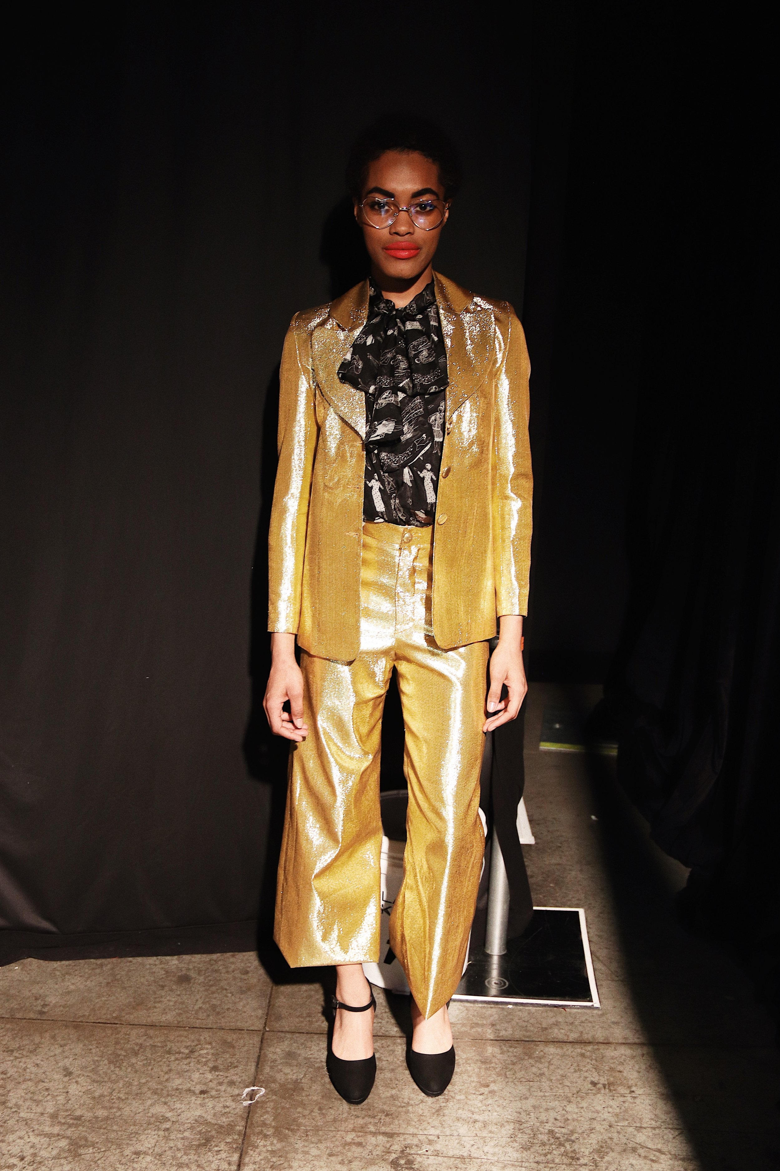 NFW2019_LauraCitron_byJ17_00078.JPG