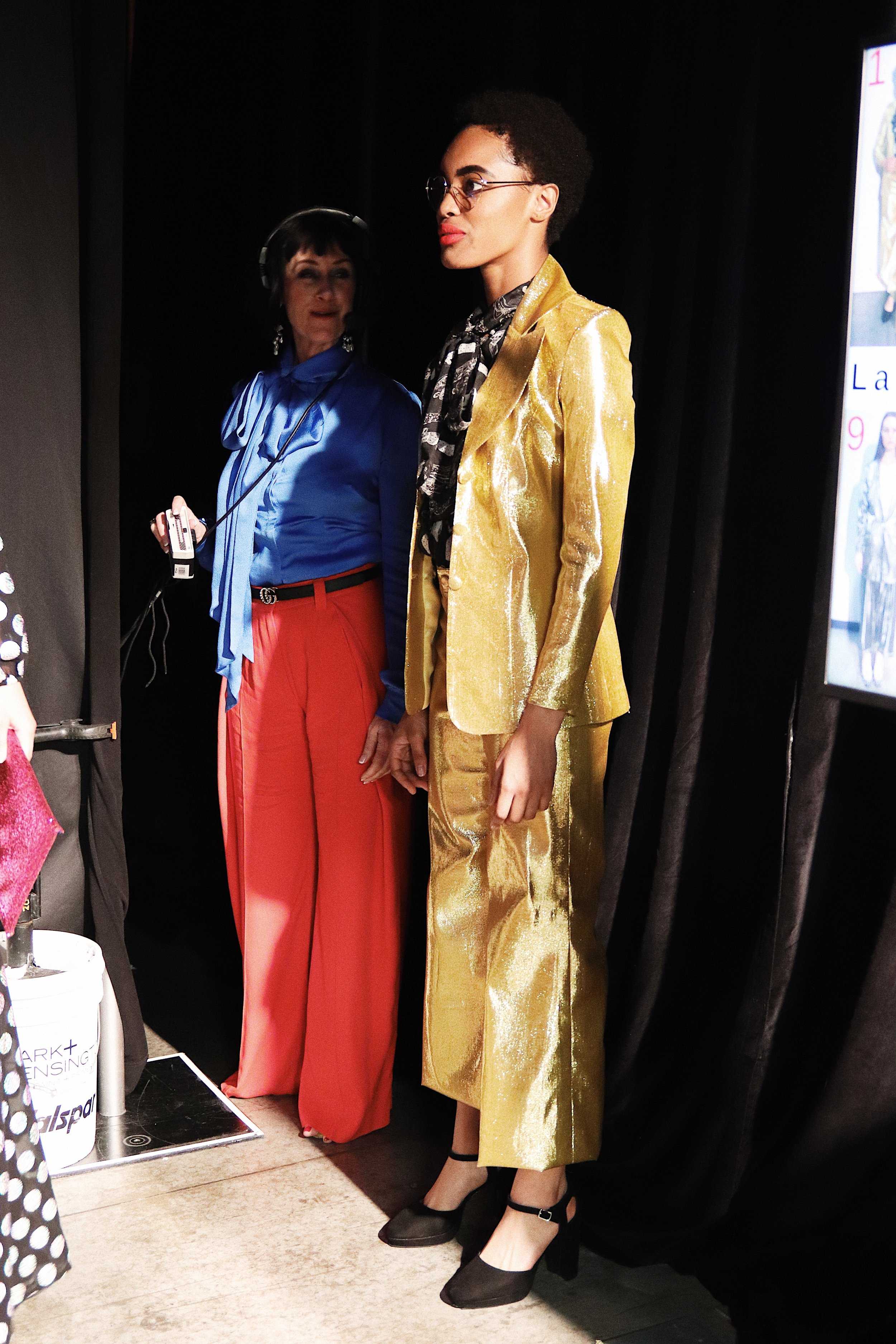 NFW2019_LauraCitron_byJ17_00114.JPG