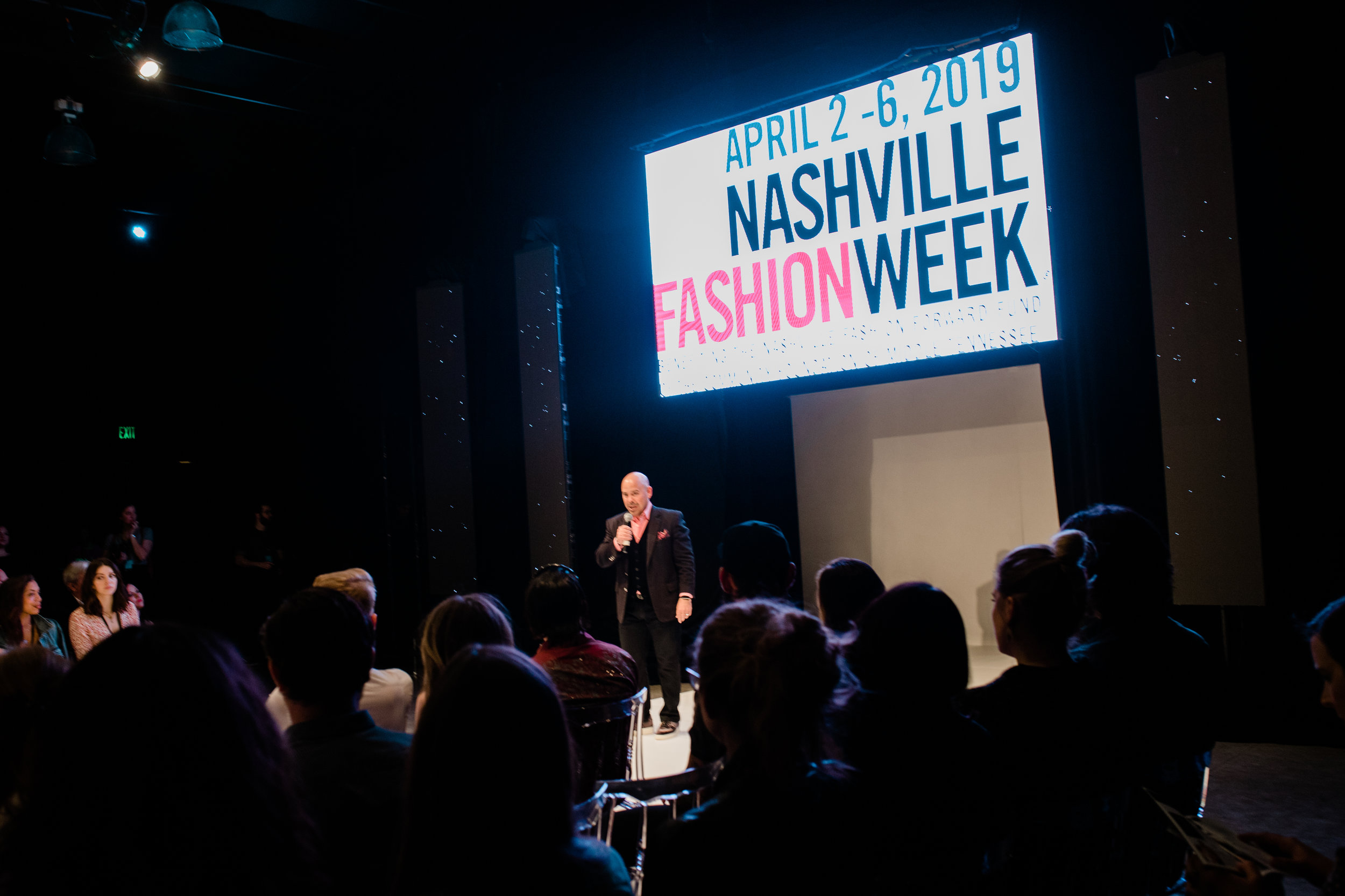 Authentic Photos and Designs NFW 2019 TUES -8616.jpg