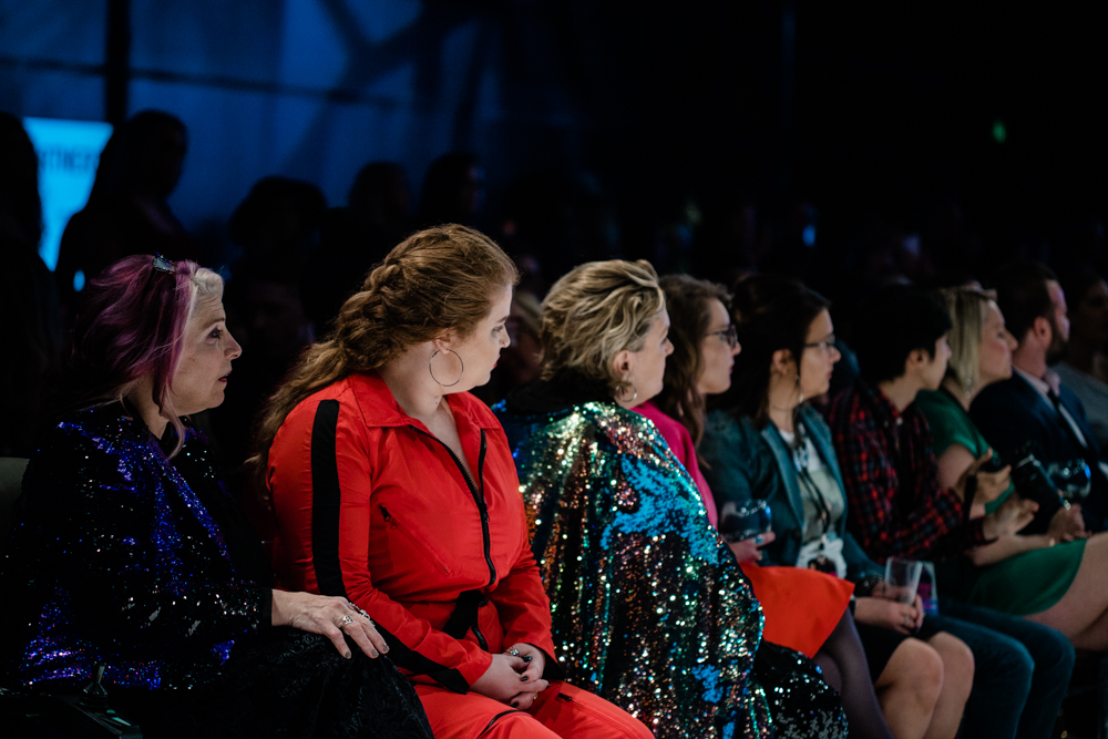 Authentic Photos and Designs NFW Fri night show-0220.jpg
