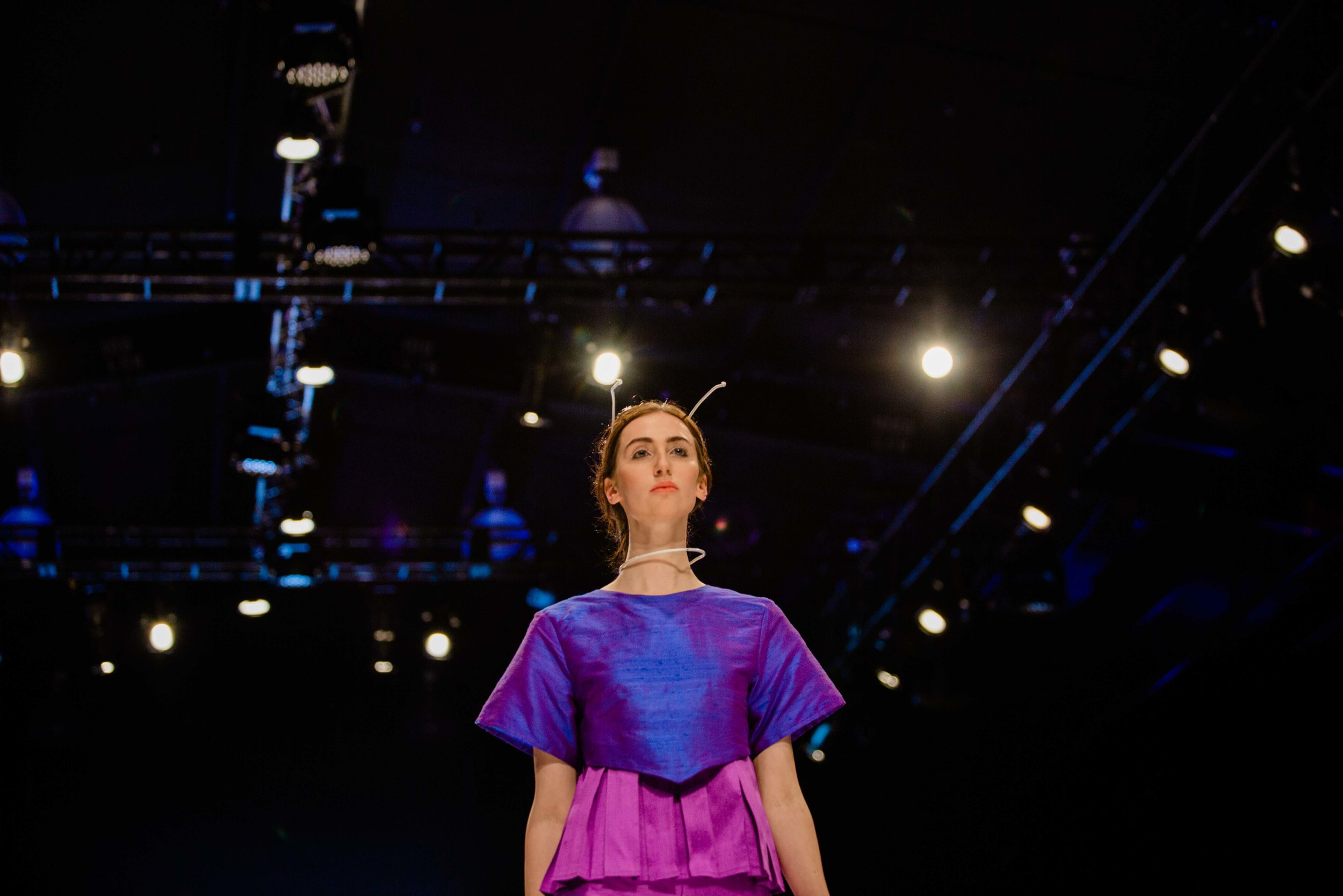 NFW Runway 4-Cameron Jones-10.jpg