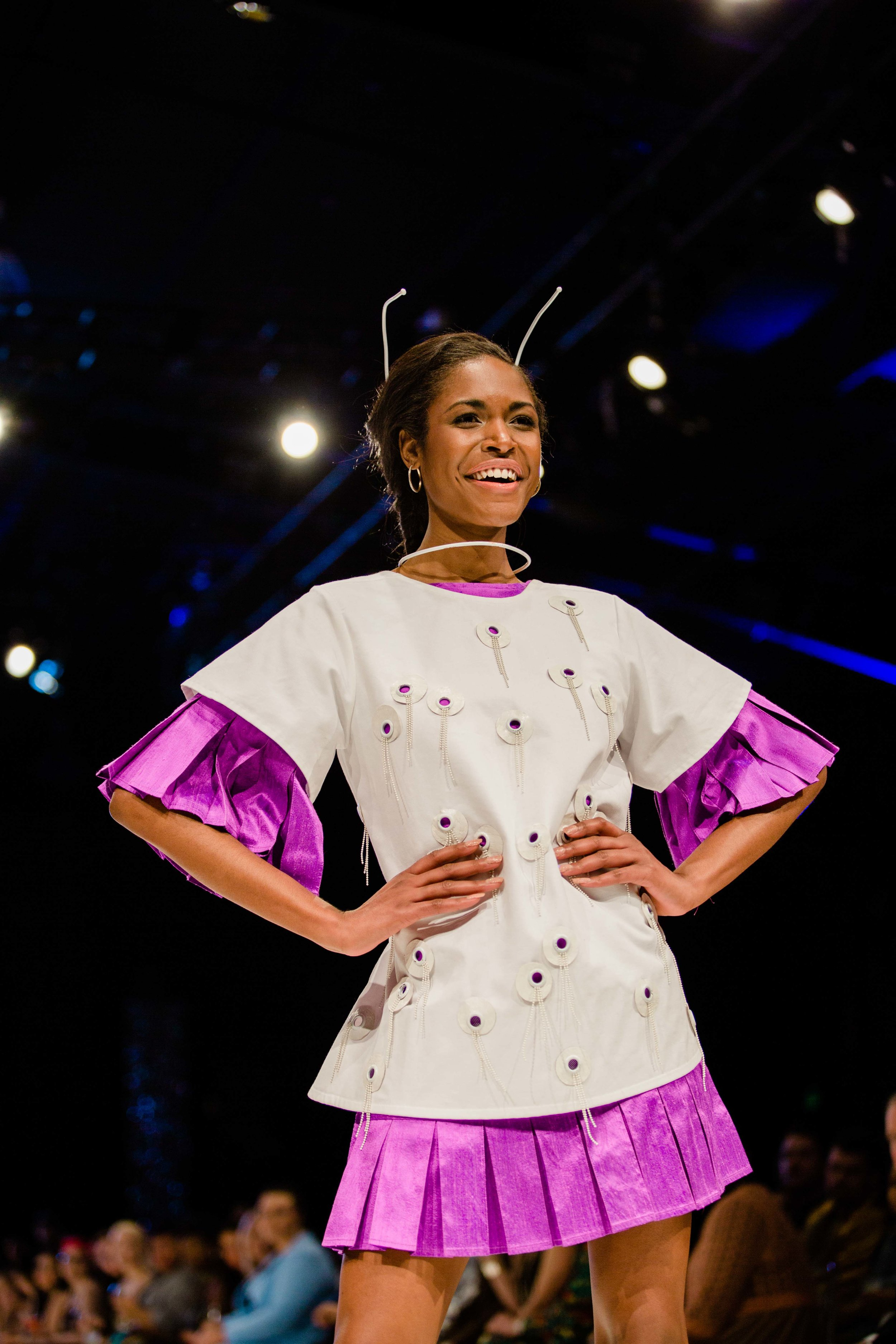 NFW Runway 4-Cameron Jones-19.jpg
