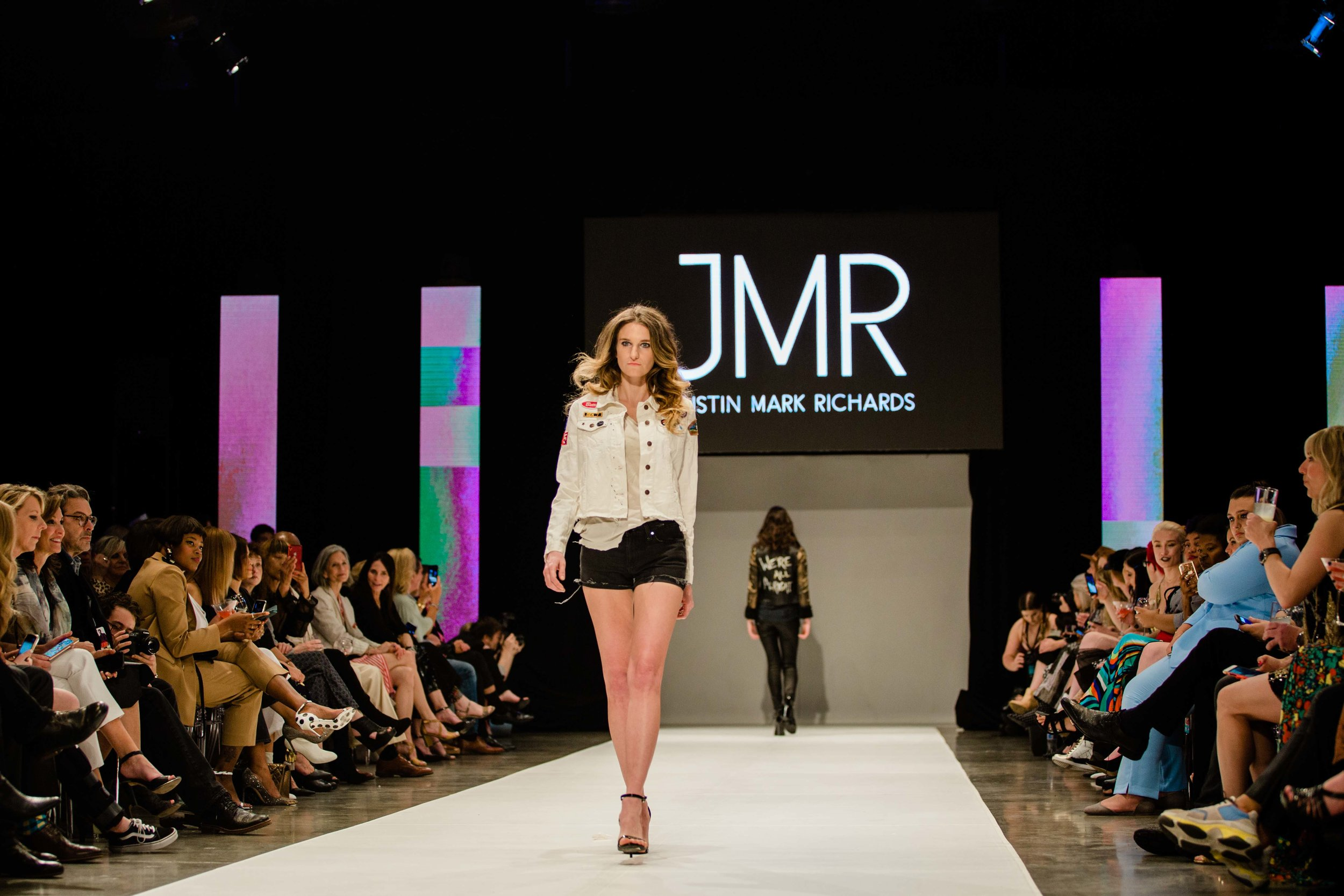 NFW Runway 4-Cameron Jones-31.jpg
