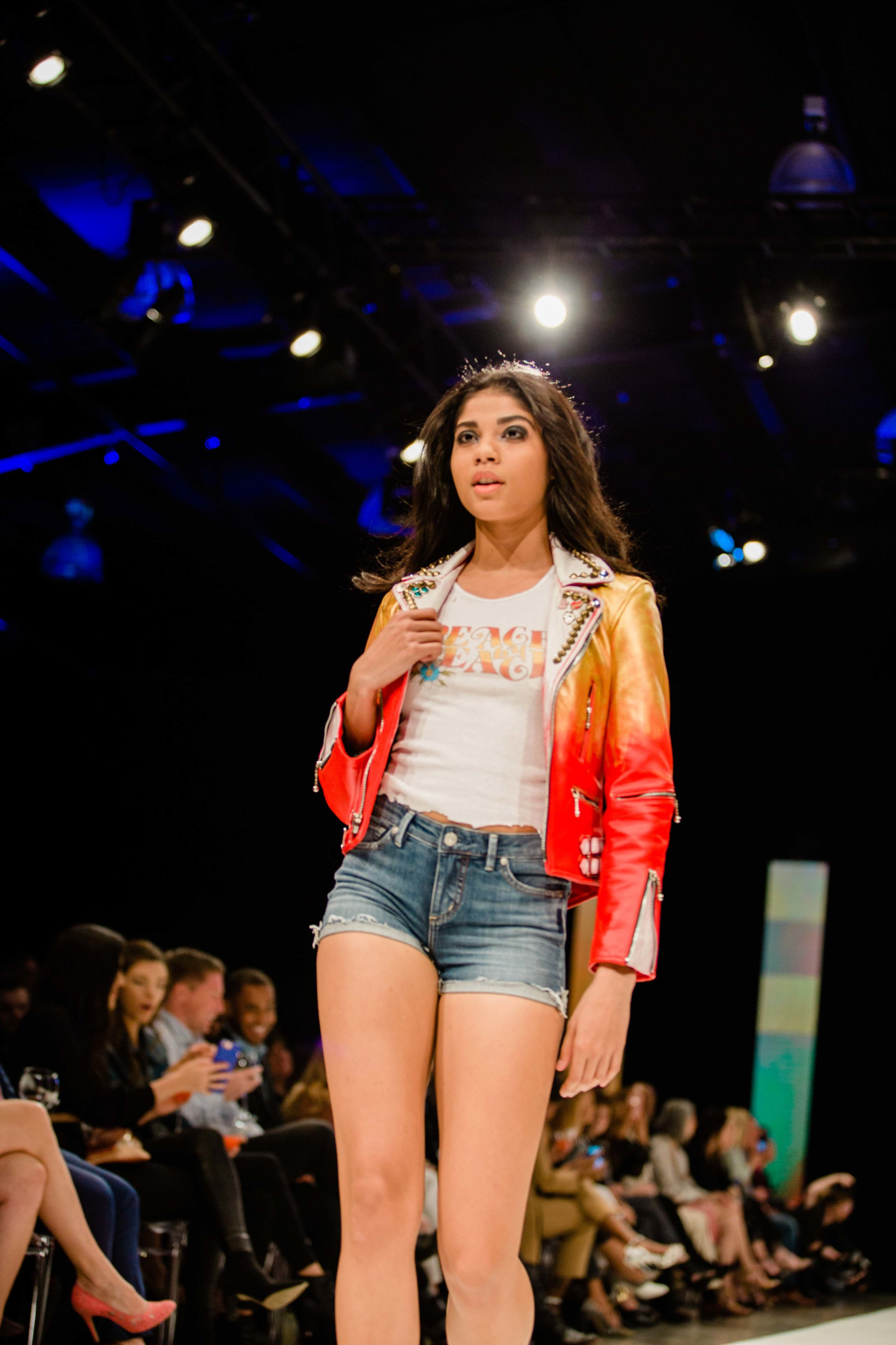NFW Runway 4-Cameron Jones-35.jpg