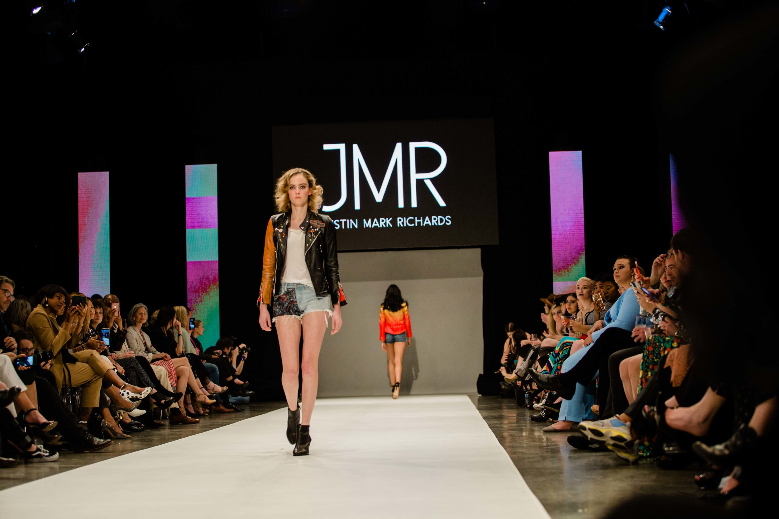 NFW Runway 4-Cameron Jones-37.jpg
