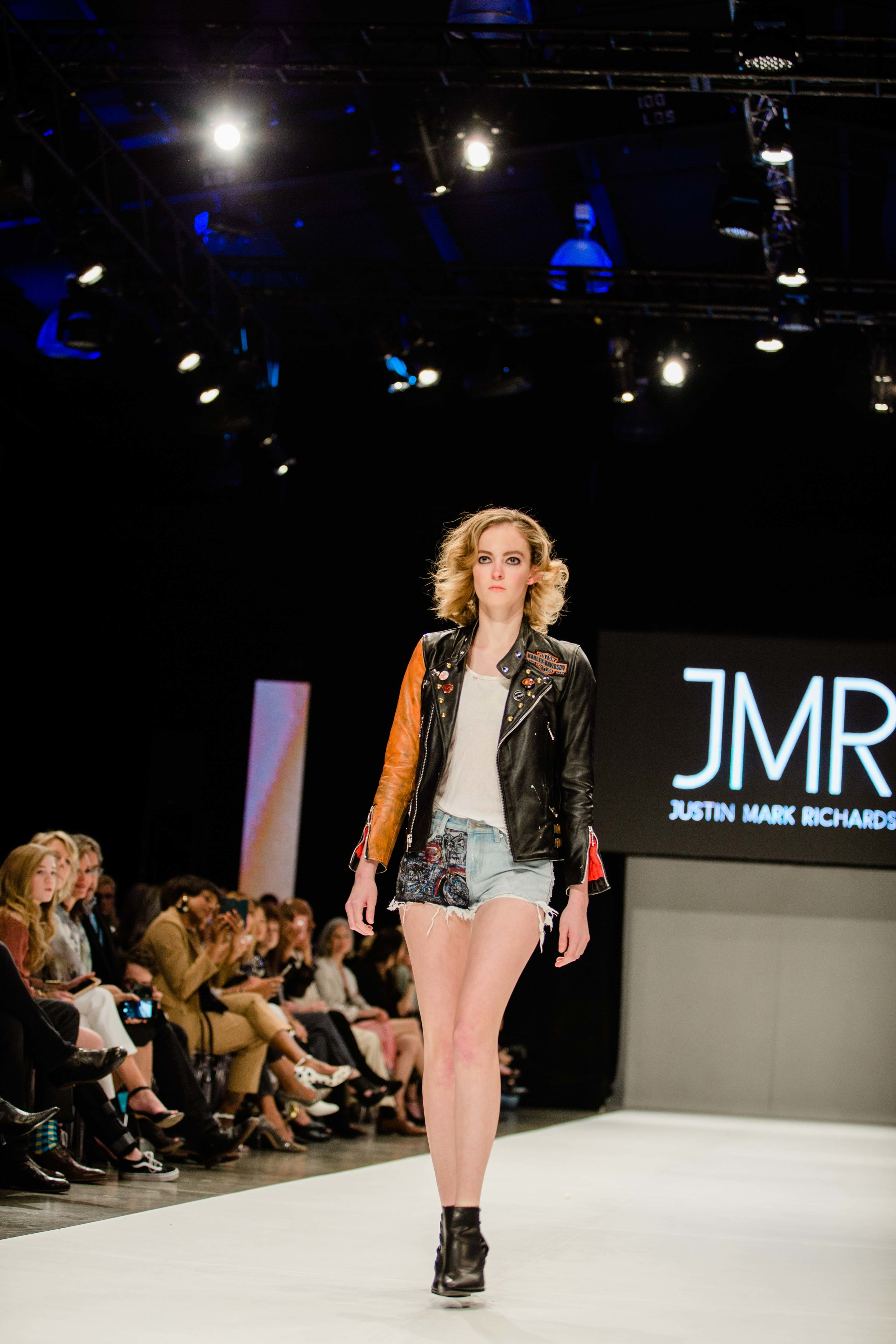 NFW Runway 4-Cameron Jones-39.jpg