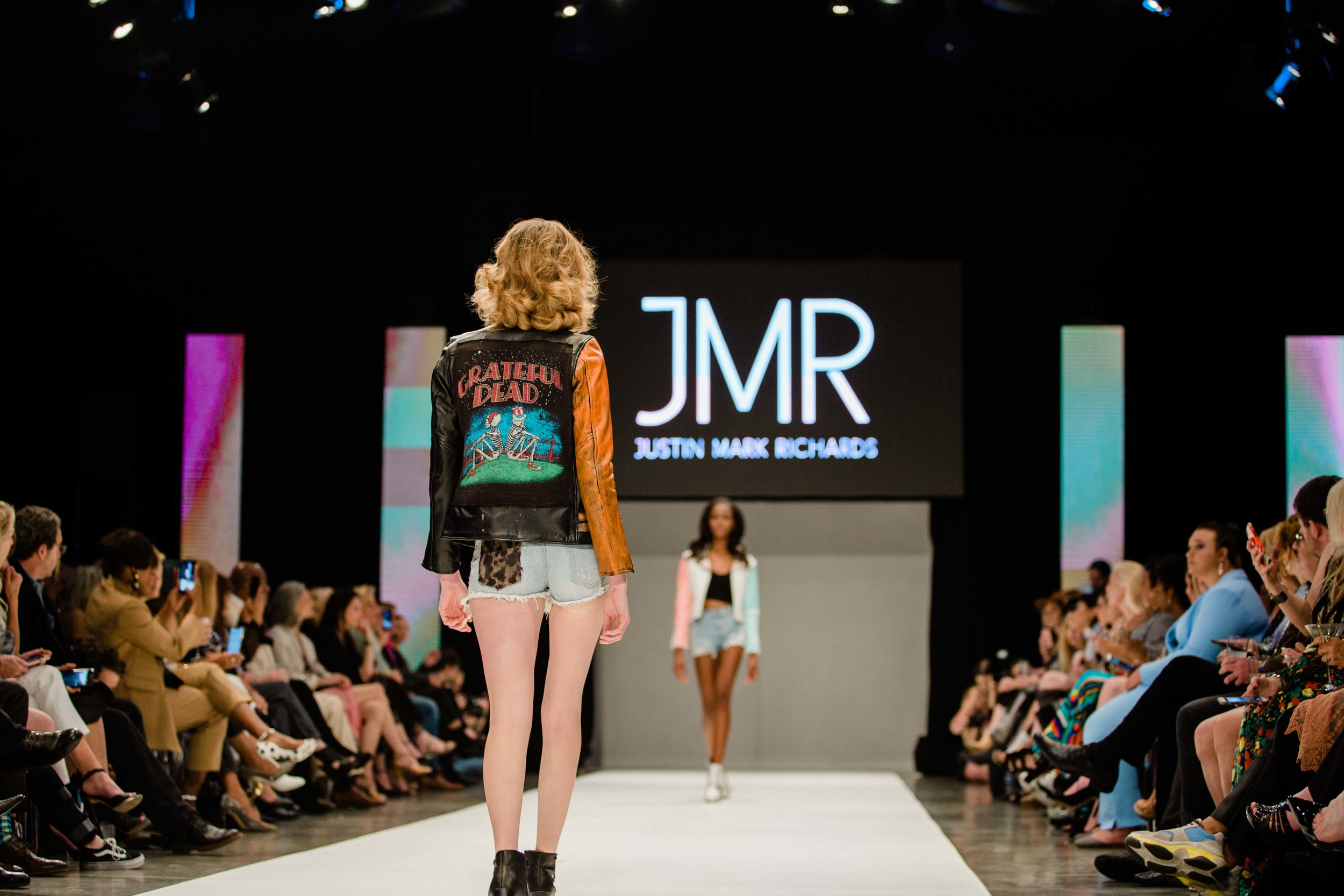 NFW Runway 4-Cameron Jones-40.jpg