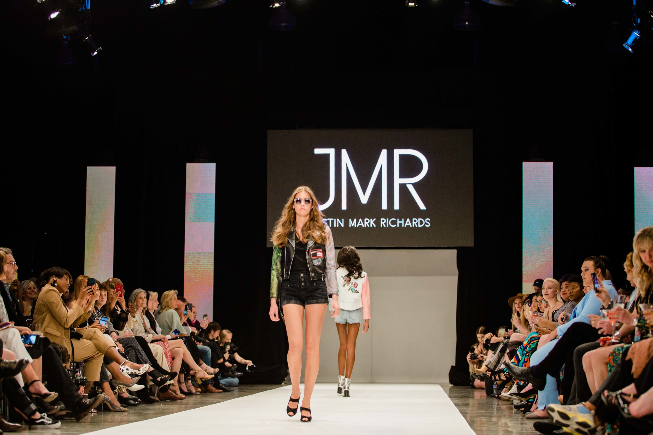 NFW Runway 4-Cameron Jones-41.jpg
