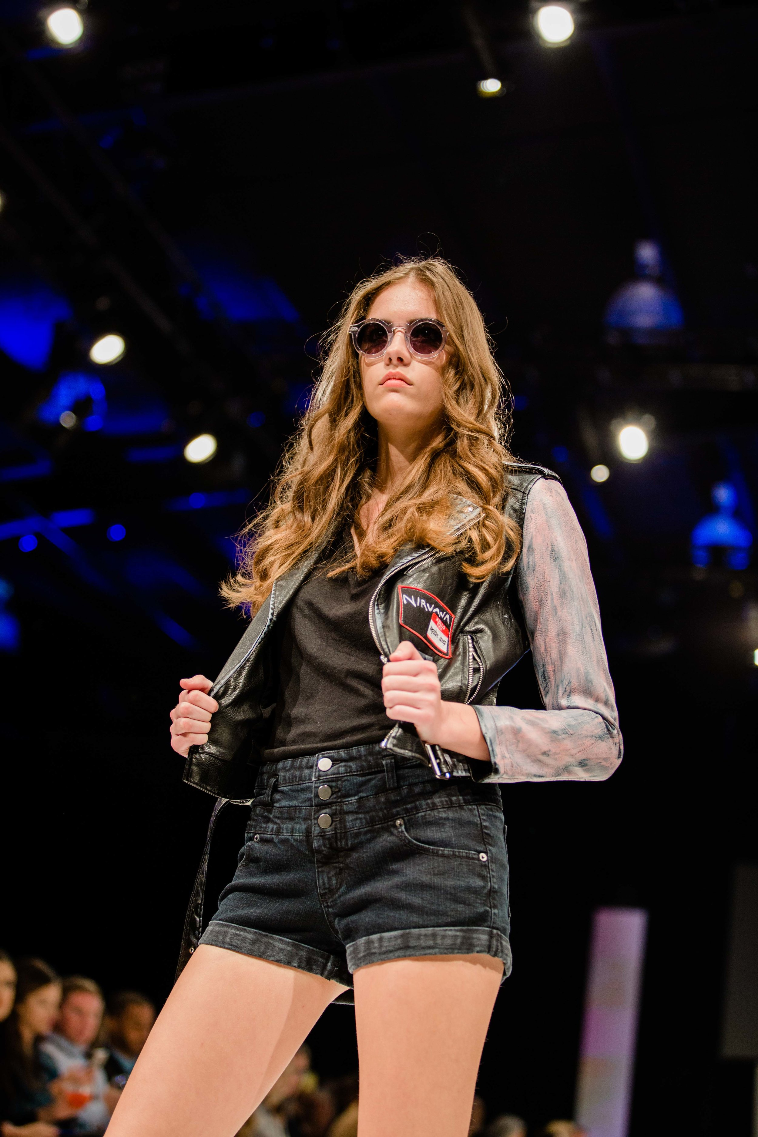 NFW Runway 4-Cameron Jones-43.jpg