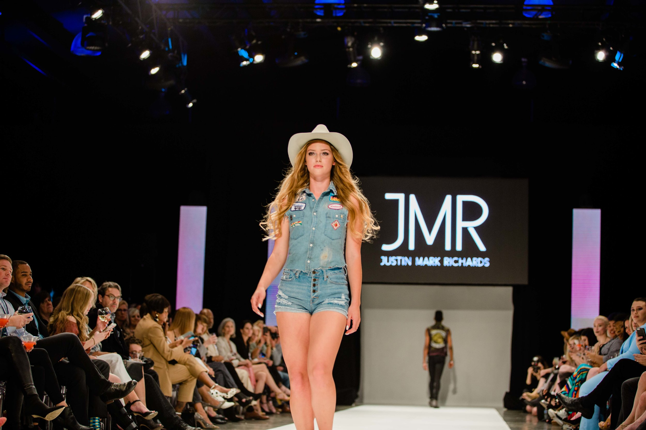 NFW Runway 4-Cameron Jones-45.jpg
