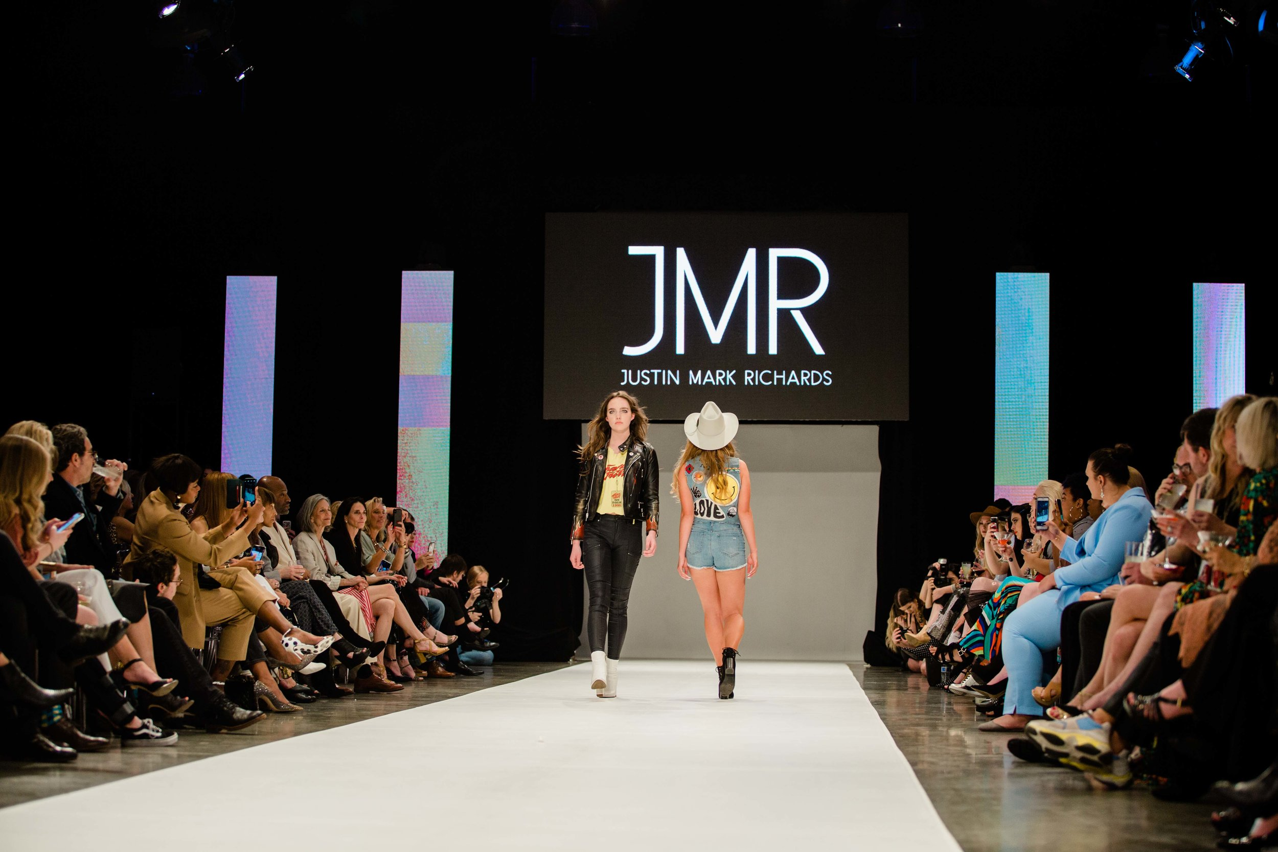 NFW Runway 4-Cameron Jones-48.jpg