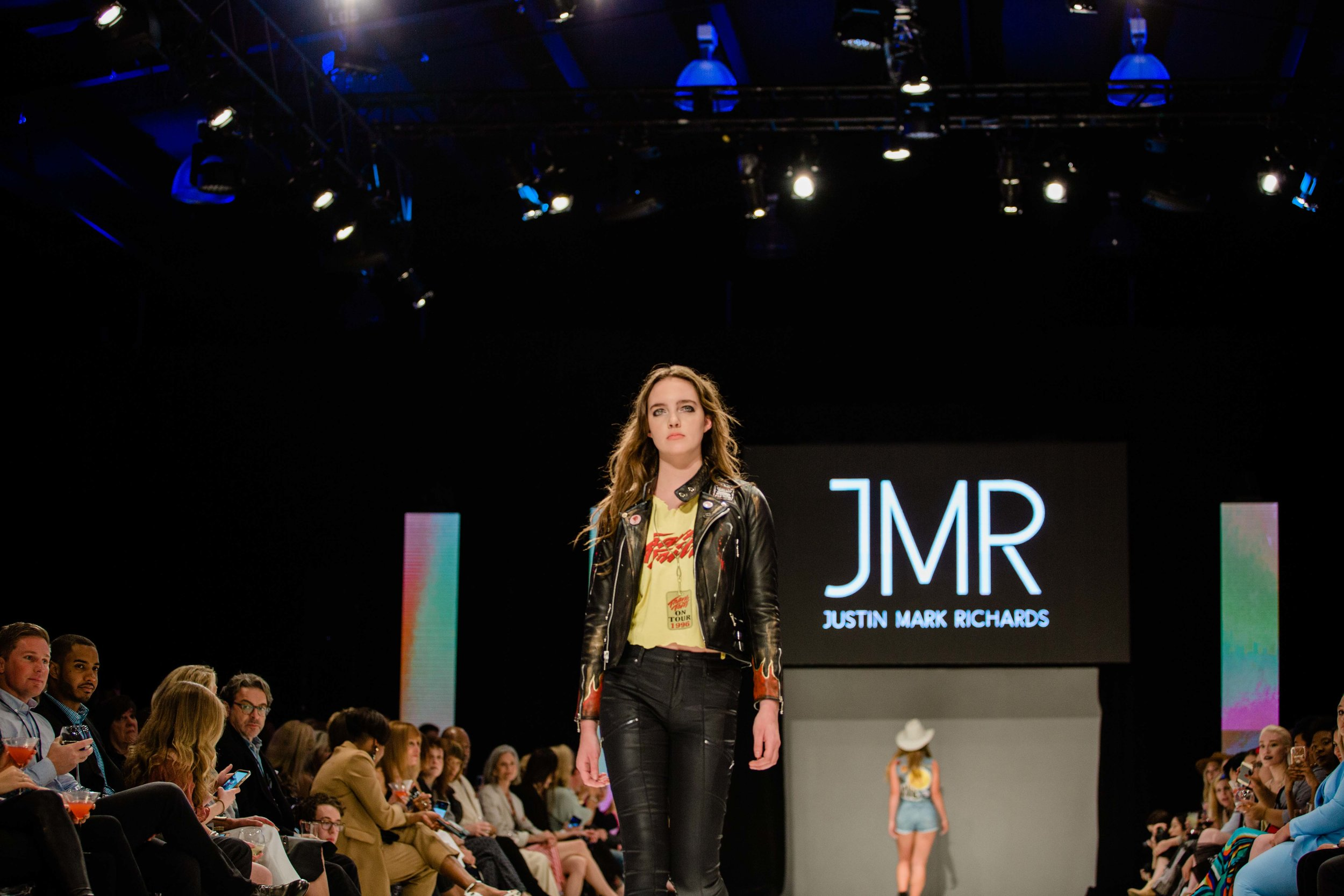 NFW Runway 4-Cameron Jones-49.jpg