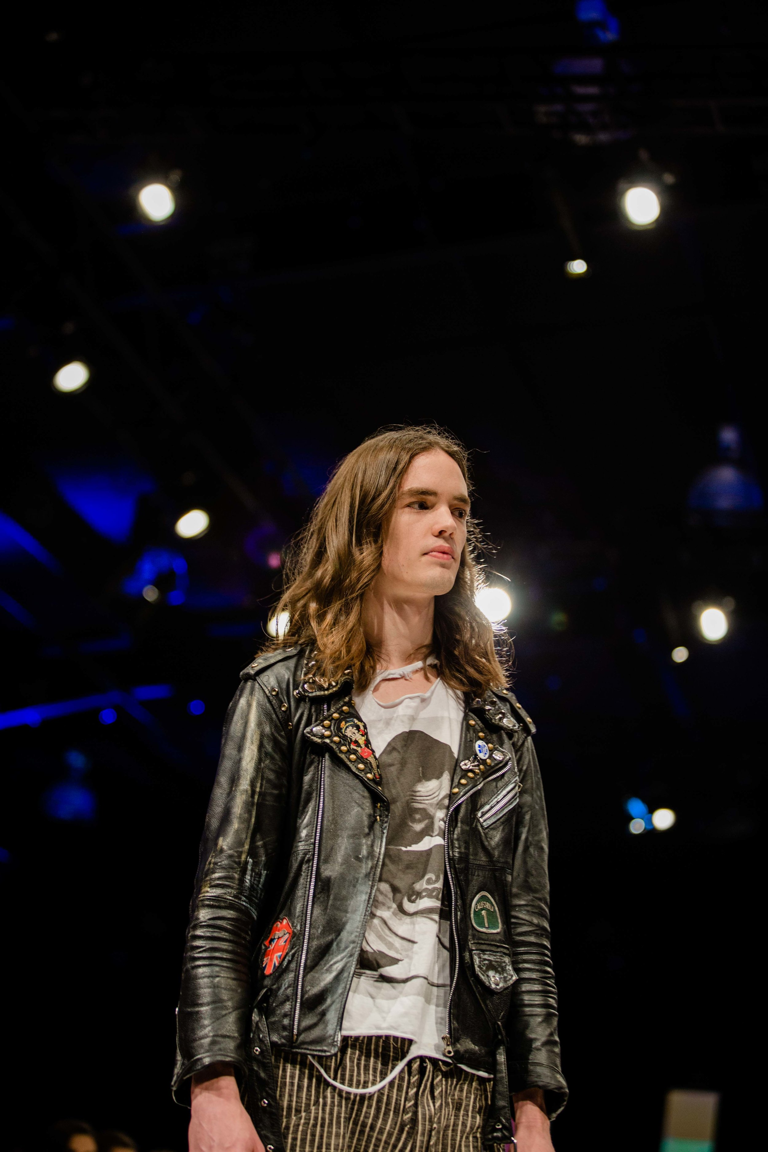 NFW Runway 4-Cameron Jones-50.jpg