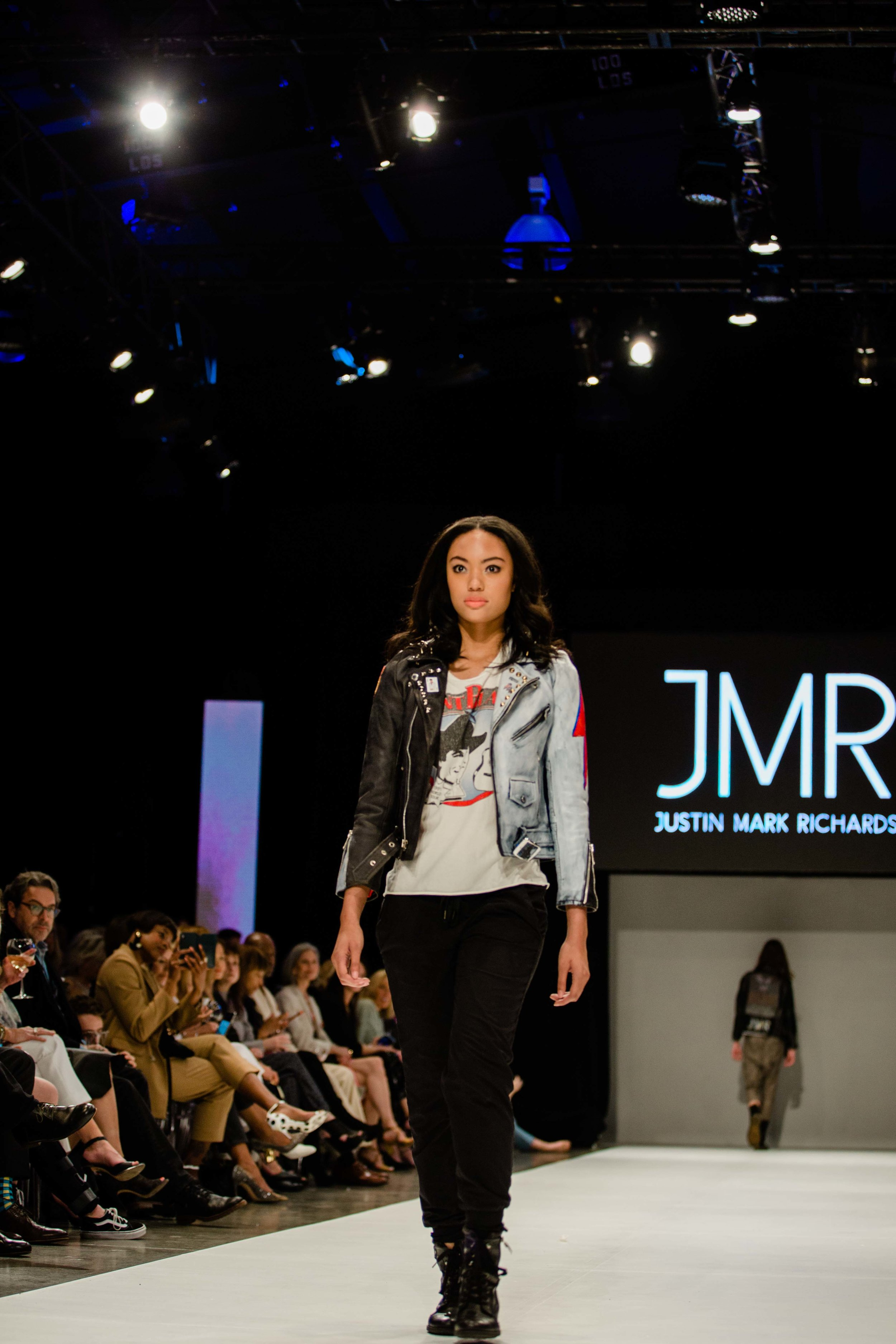 NFW Runway 4-Cameron Jones-51.jpg