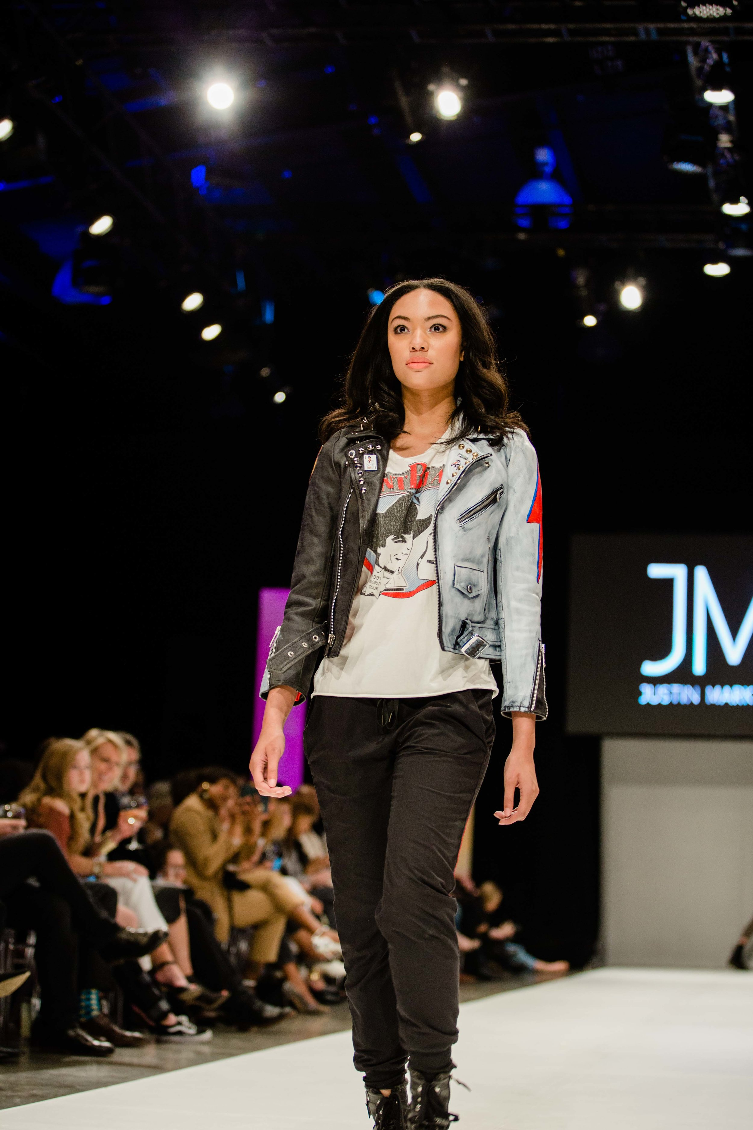 NFW Runway 4-Cameron Jones-52.jpg