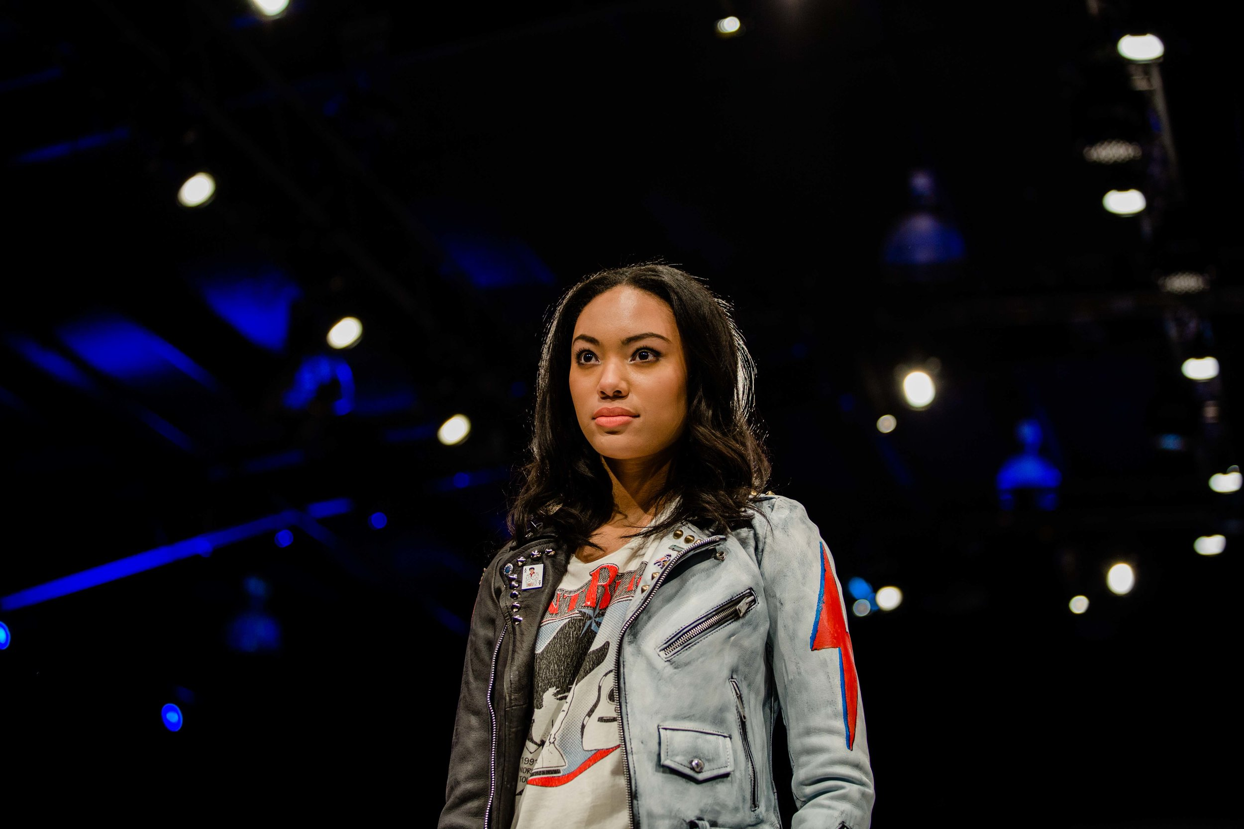 NFW Runway 4-Cameron Jones-53.jpg