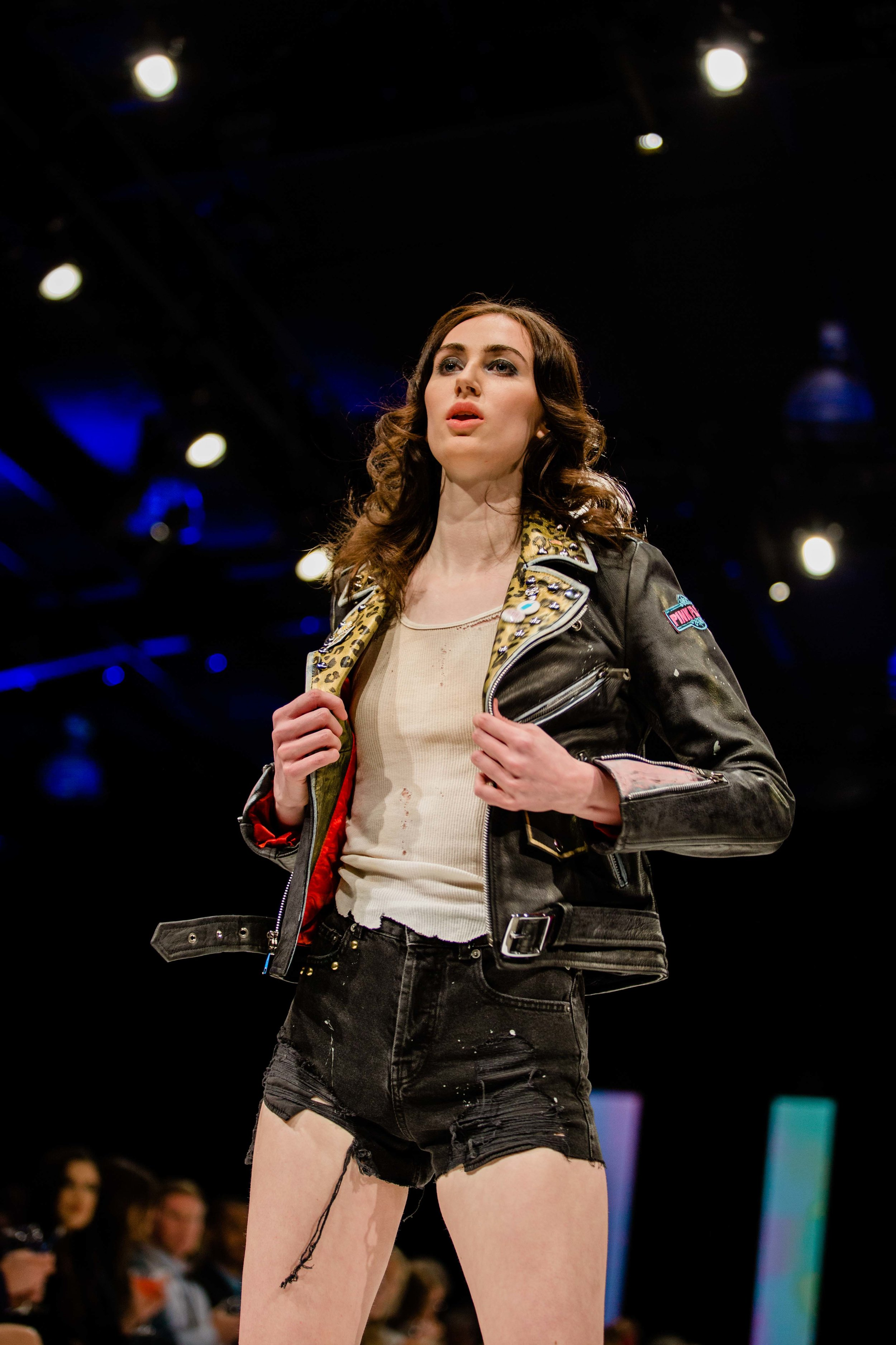 NFW Runway 4-Cameron Jones-54.jpg